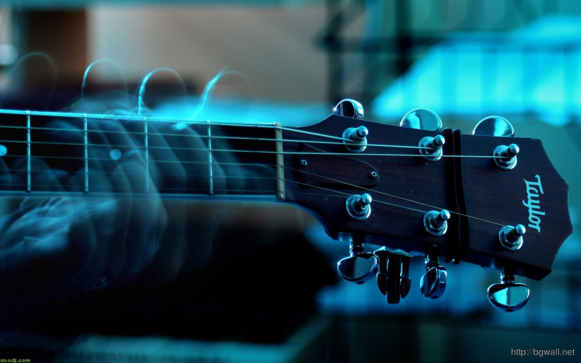 Cool Guitar Backgrounds Group (70+)