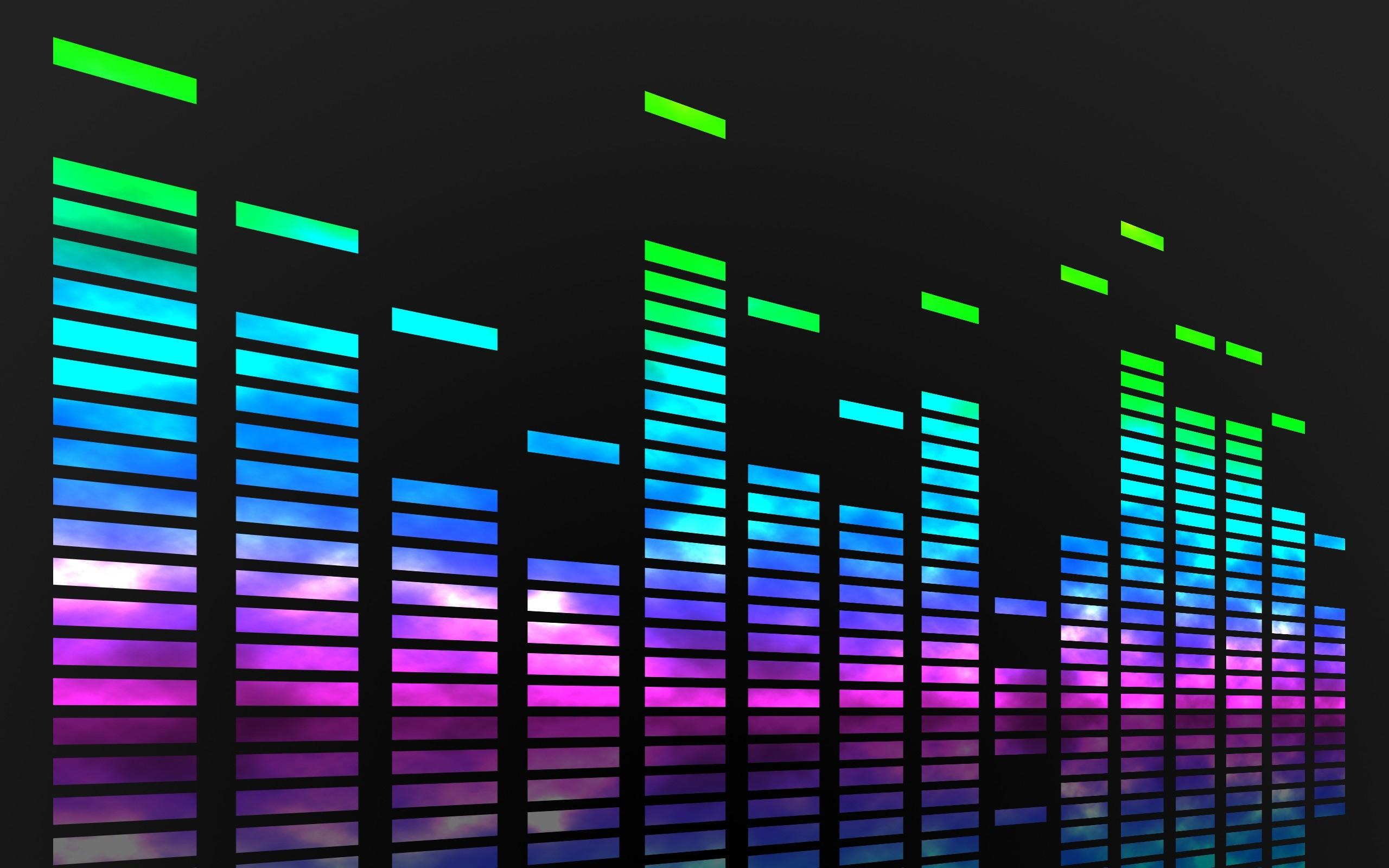 DJ Music Wallpapers HD Cool HD Music Wallpaper Desktop Equaliser Dj  Backgrounds