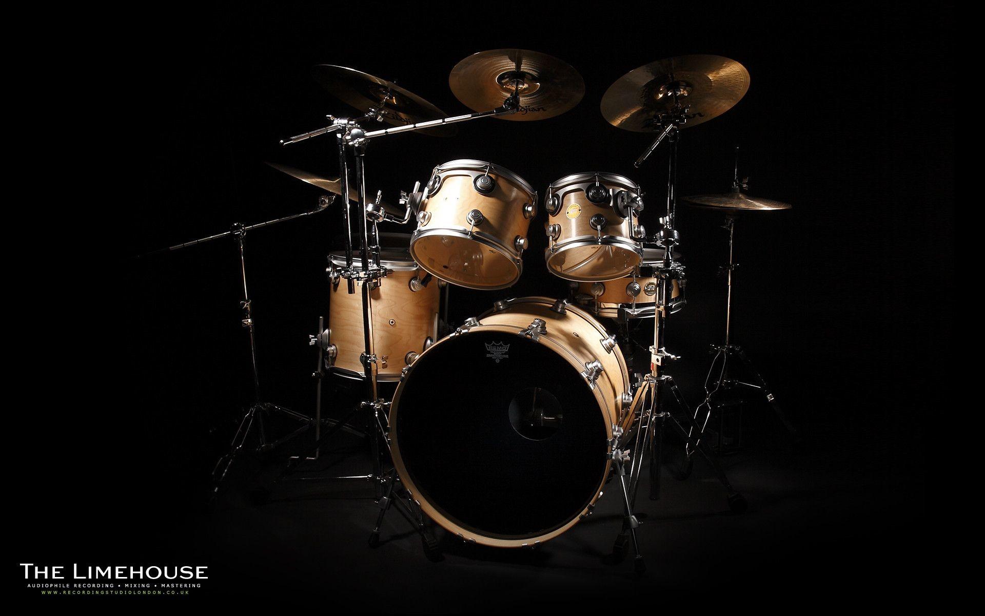 Drum Set Wallpapers – Wallpaper Cave · Music WallpaperWallpaper  BackgroundsMusic …