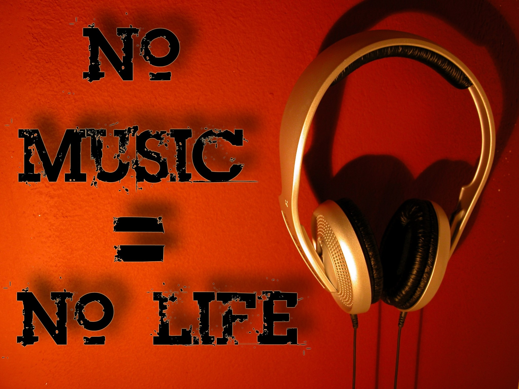 music free wallpaper images