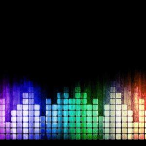 Music Wallpaper Backgrounds