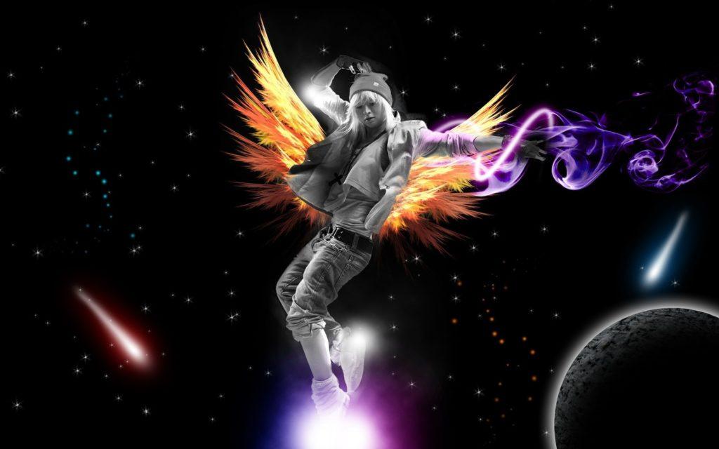 Michael Jackson Cool iPad Backgrounds · Desktop Wallpaper Dance Music