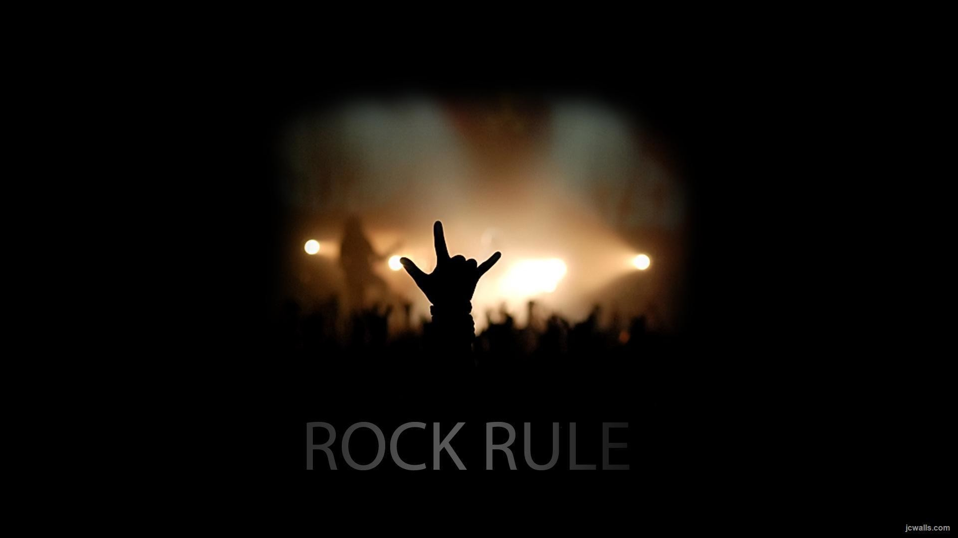 Music Wallpapers Rock Hd Cool 7 HD Wallpapers | aladdino.
