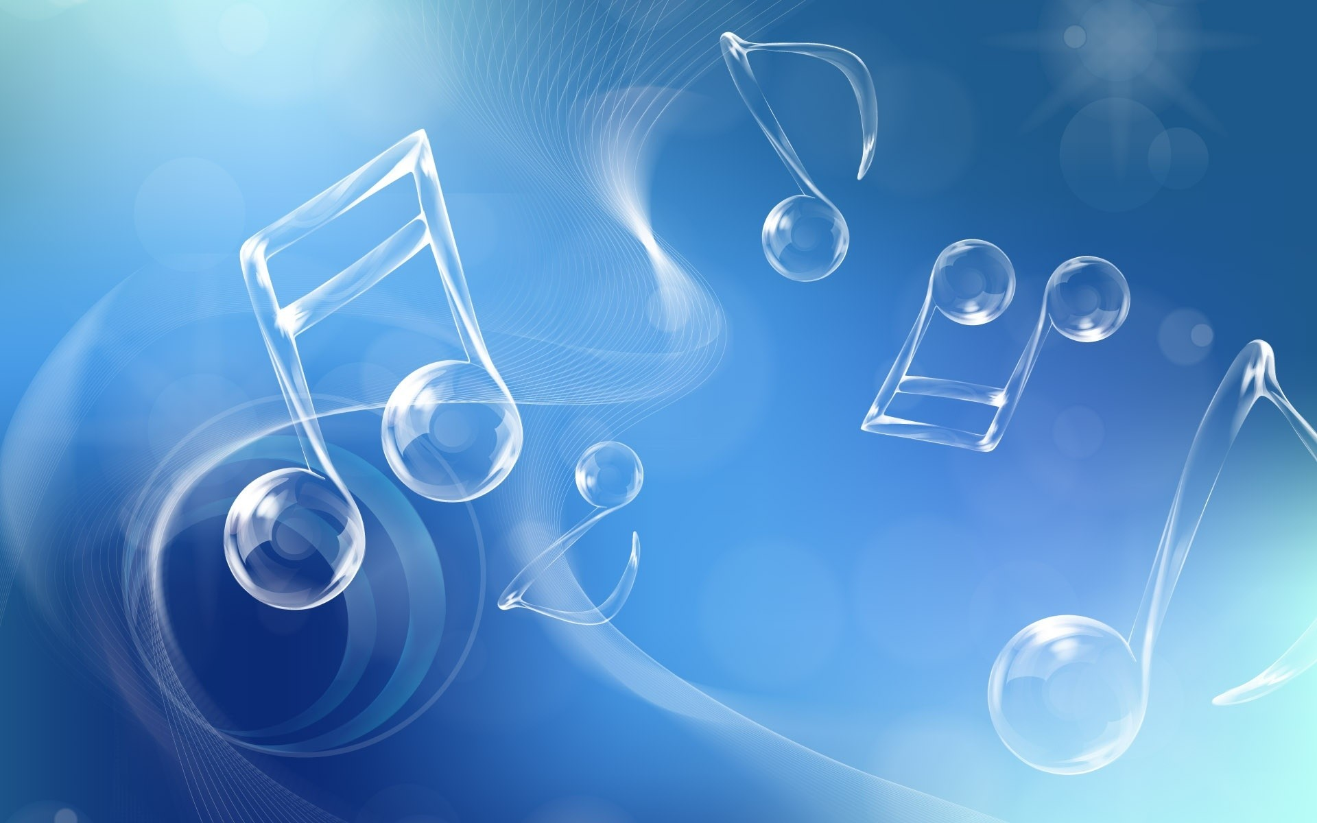 Blues music · Blue BackgroundsWallpaper …