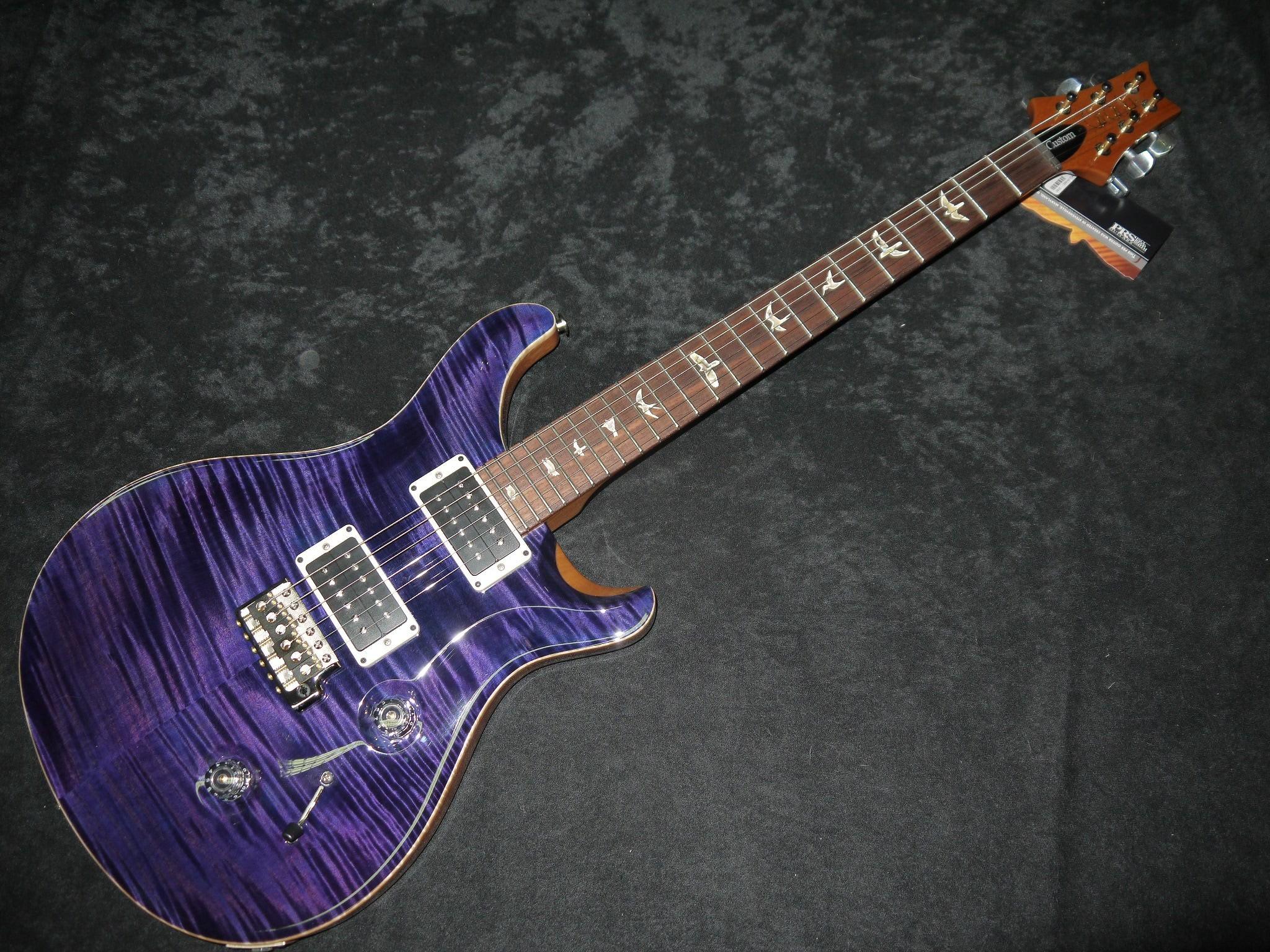 Filename: original.jpg · view image. Found on: paul reed smith guitars  wallpaper