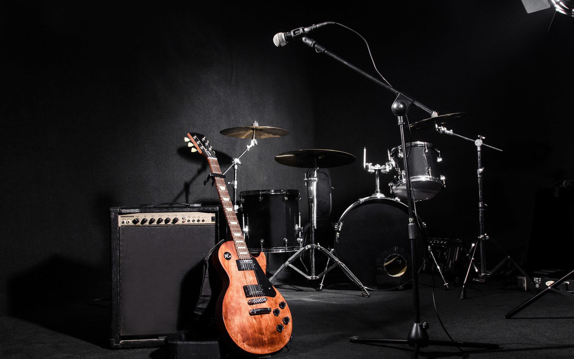 Image result for guitar wallpaper for facebook cover for girls quotes |  guitar | Pinterest | Guitars