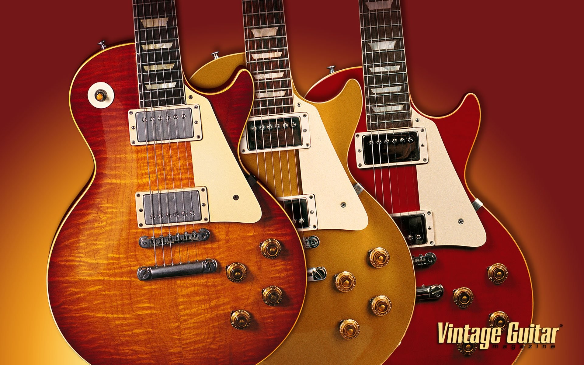 PreviousNext. Previous Image Next Image. wallpapers for les paul electric guitar  wallpaper