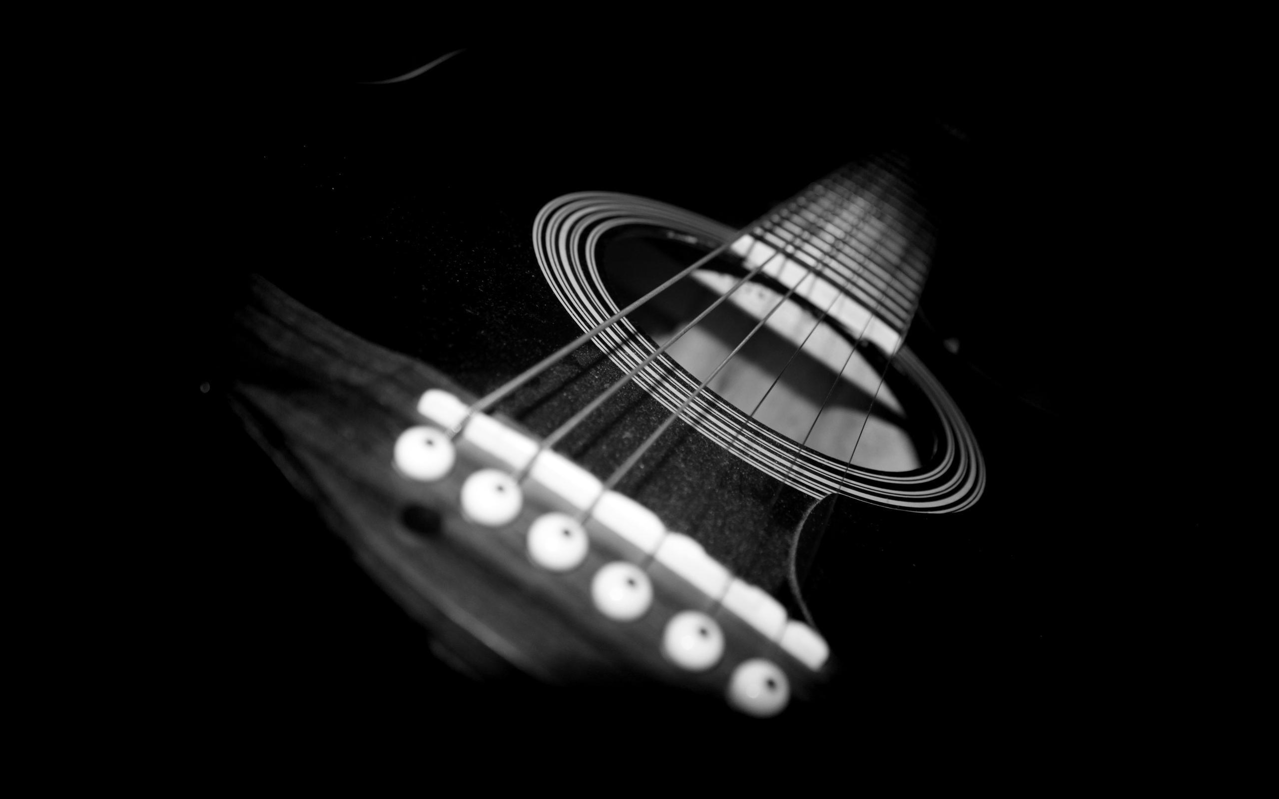 Glowing Guitar Wallpapers 7 | HD Wallpapers | Pinterest | Guitars and  Wallpaper