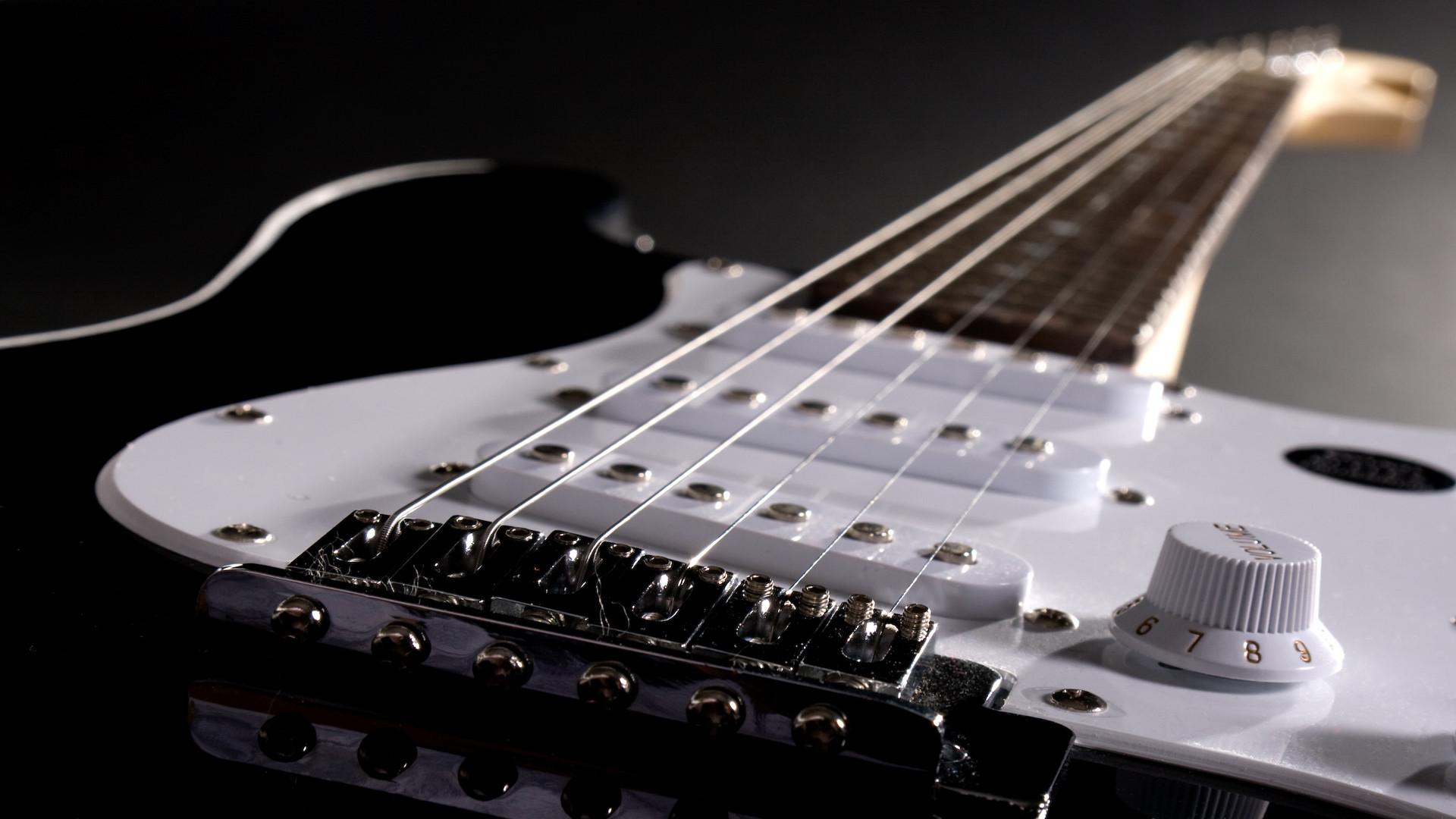 High Resolution Guitar Wallpaper HD Full Size – SiWallpaperHD 17250