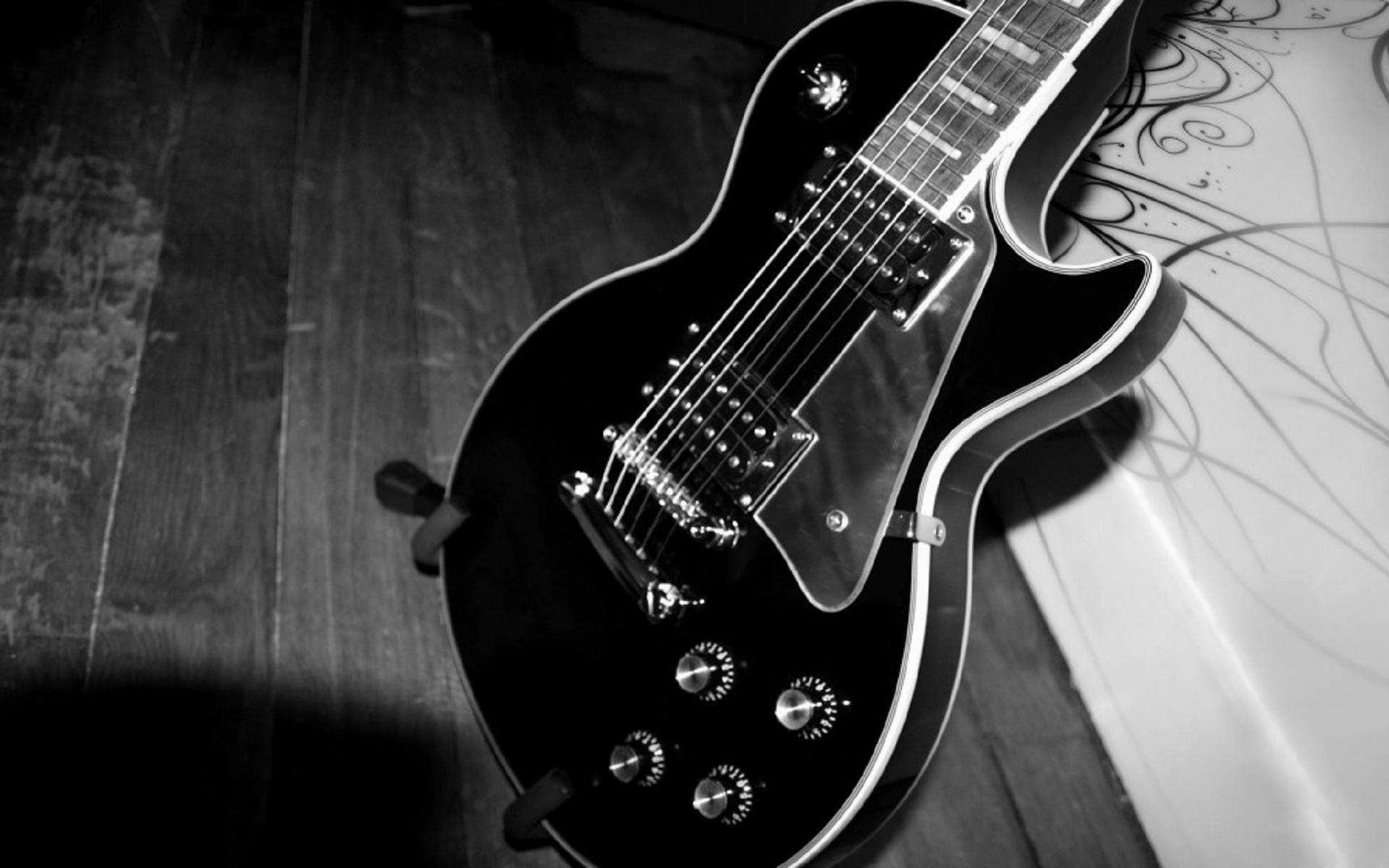 Full-HD-Images-Guitar-Wallpapers
