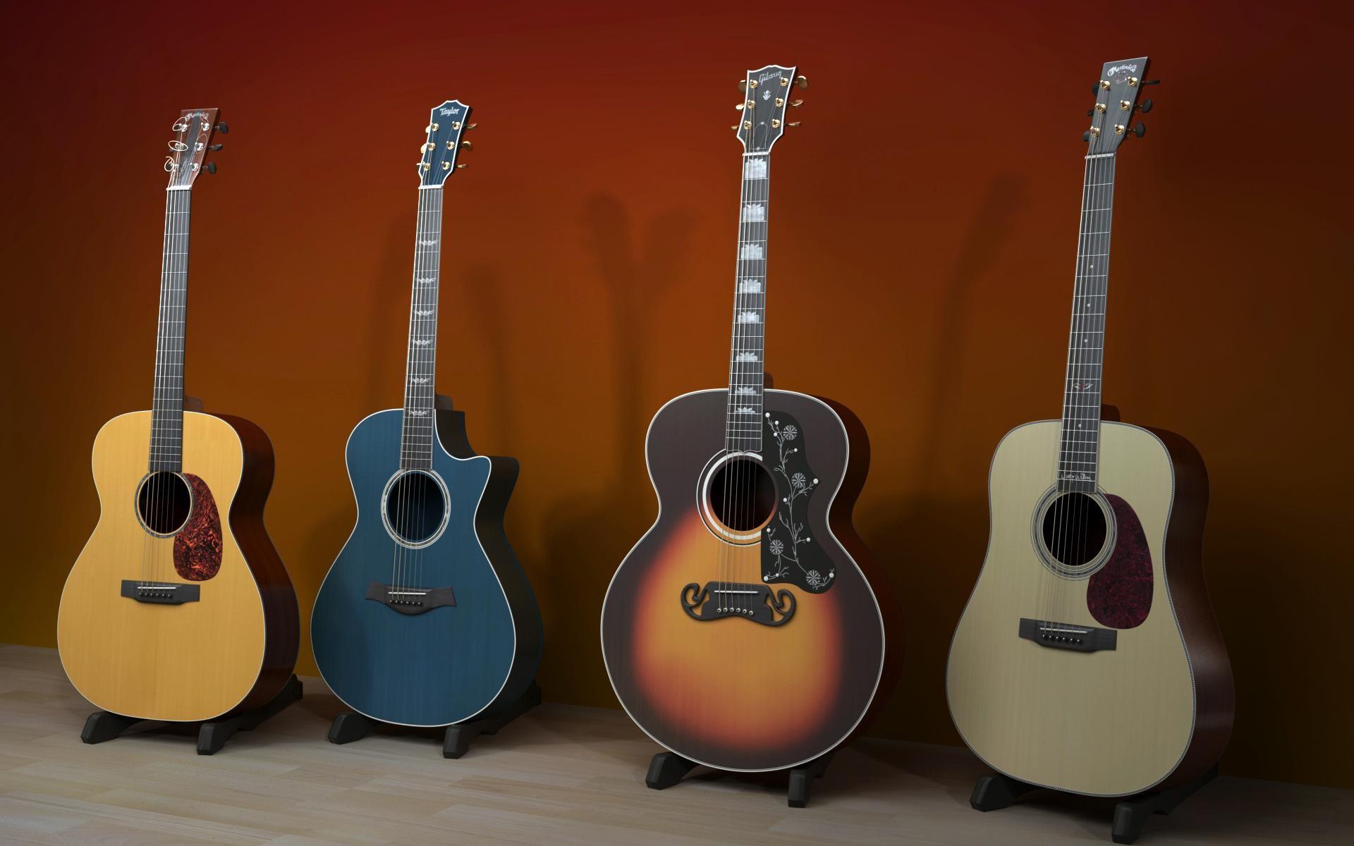 Screen-Guitar-Wallpapers-Photo