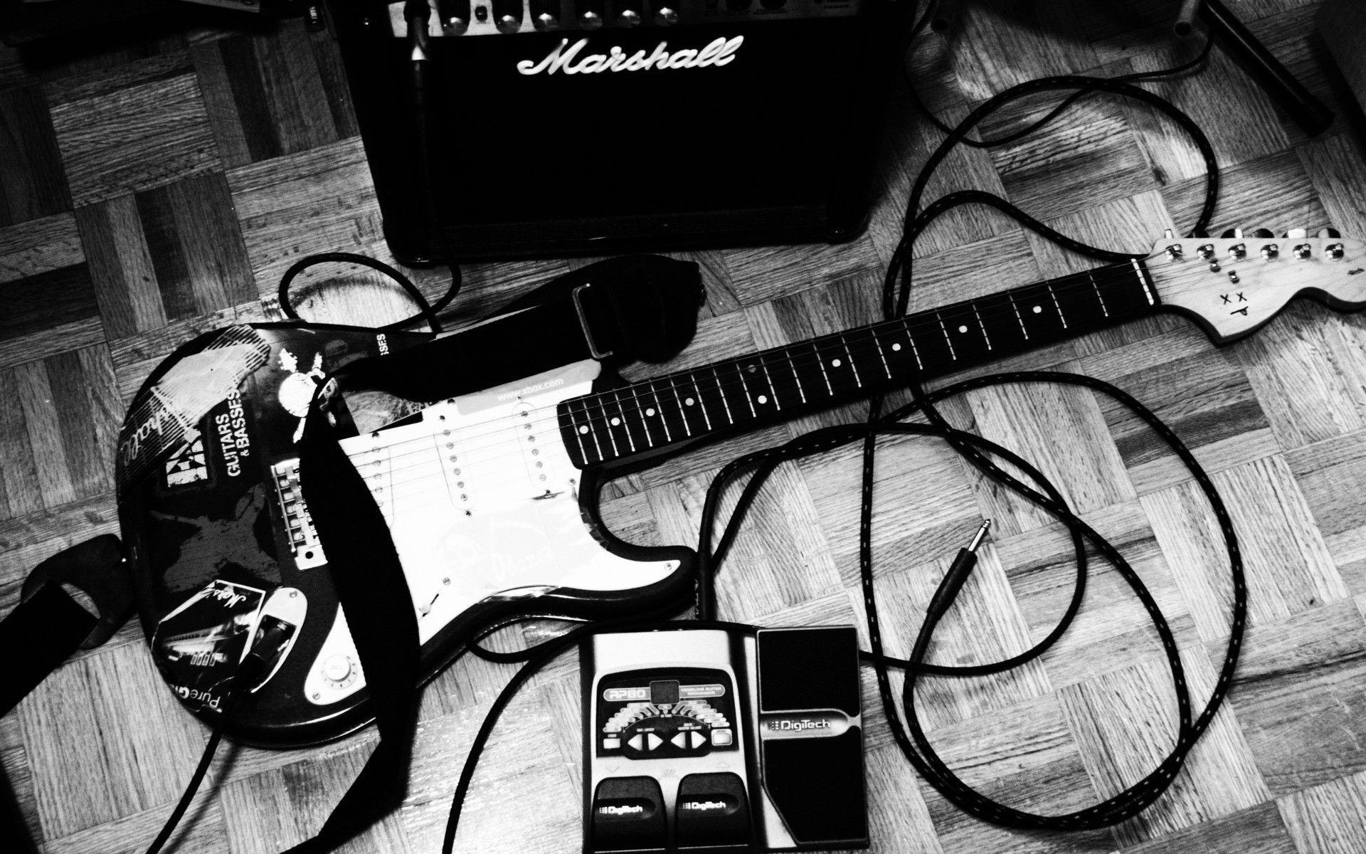 Wallpapers de Guitarras – Identi | Guitarra, Instrumento musical de cuerda.  | Pinterest | Wallpaper