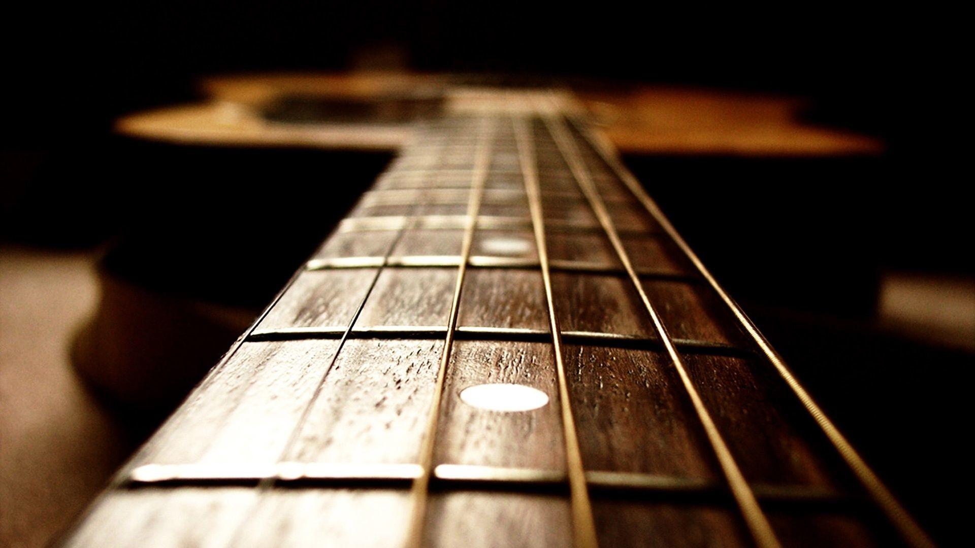 Guitar Wallpaper Free · Guitar Wallpapers Full Hd …