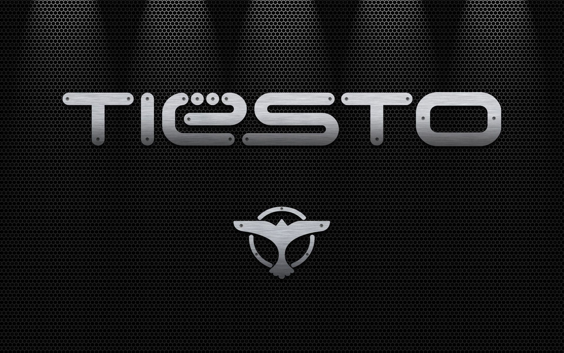 Tiesto Wallpapers – HD Wallpapers Inn