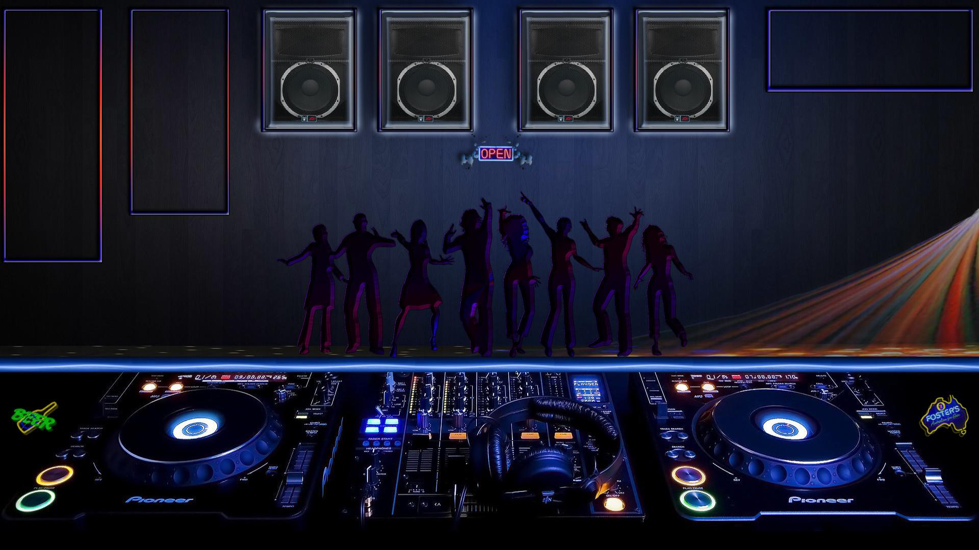 Laptop Dj tiesto Wallpapers HD, Desktop Backgrounds 1600×1200 DJ Wallpapers  1366×768