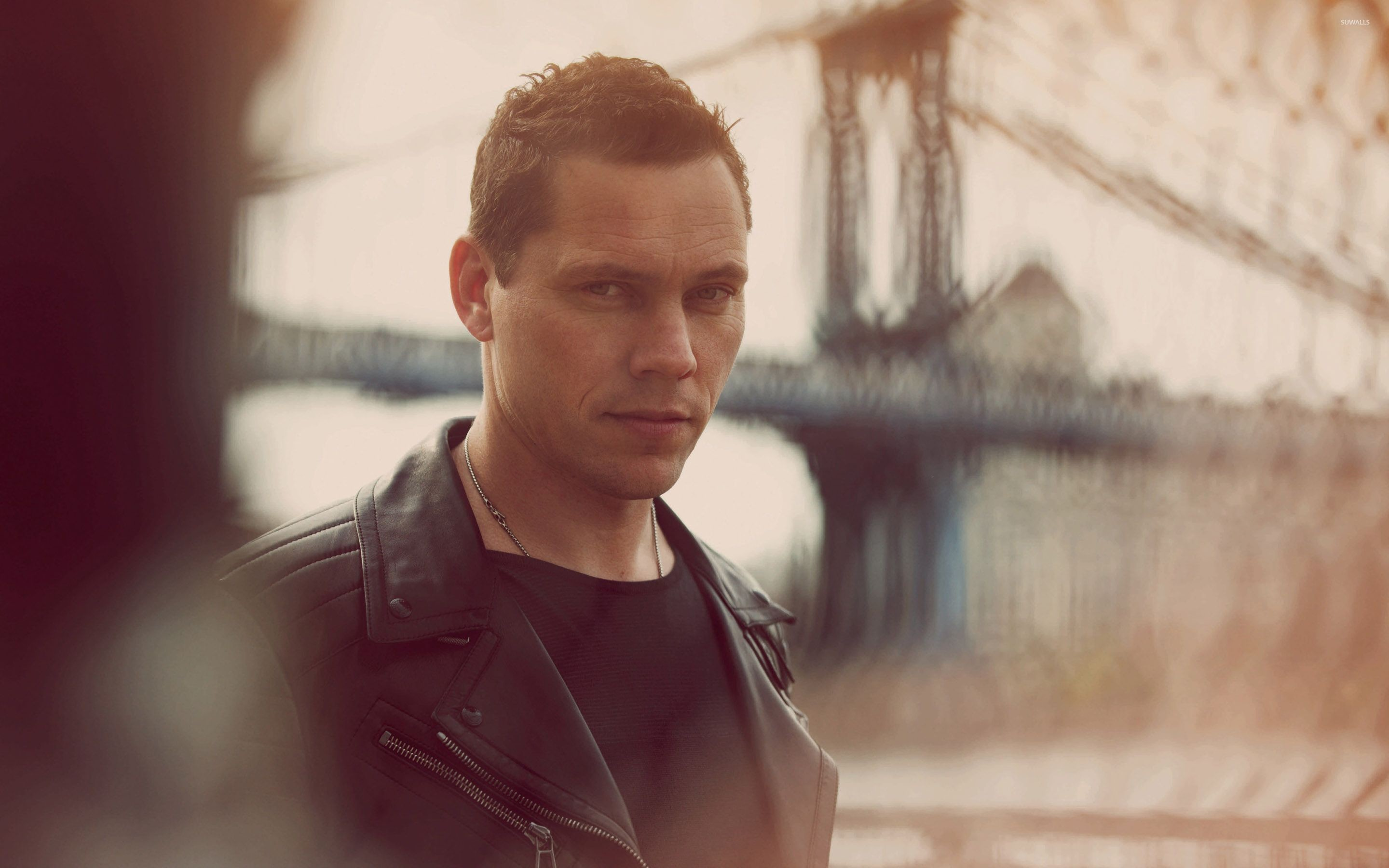 Tiesto [6] wallpaper jpg