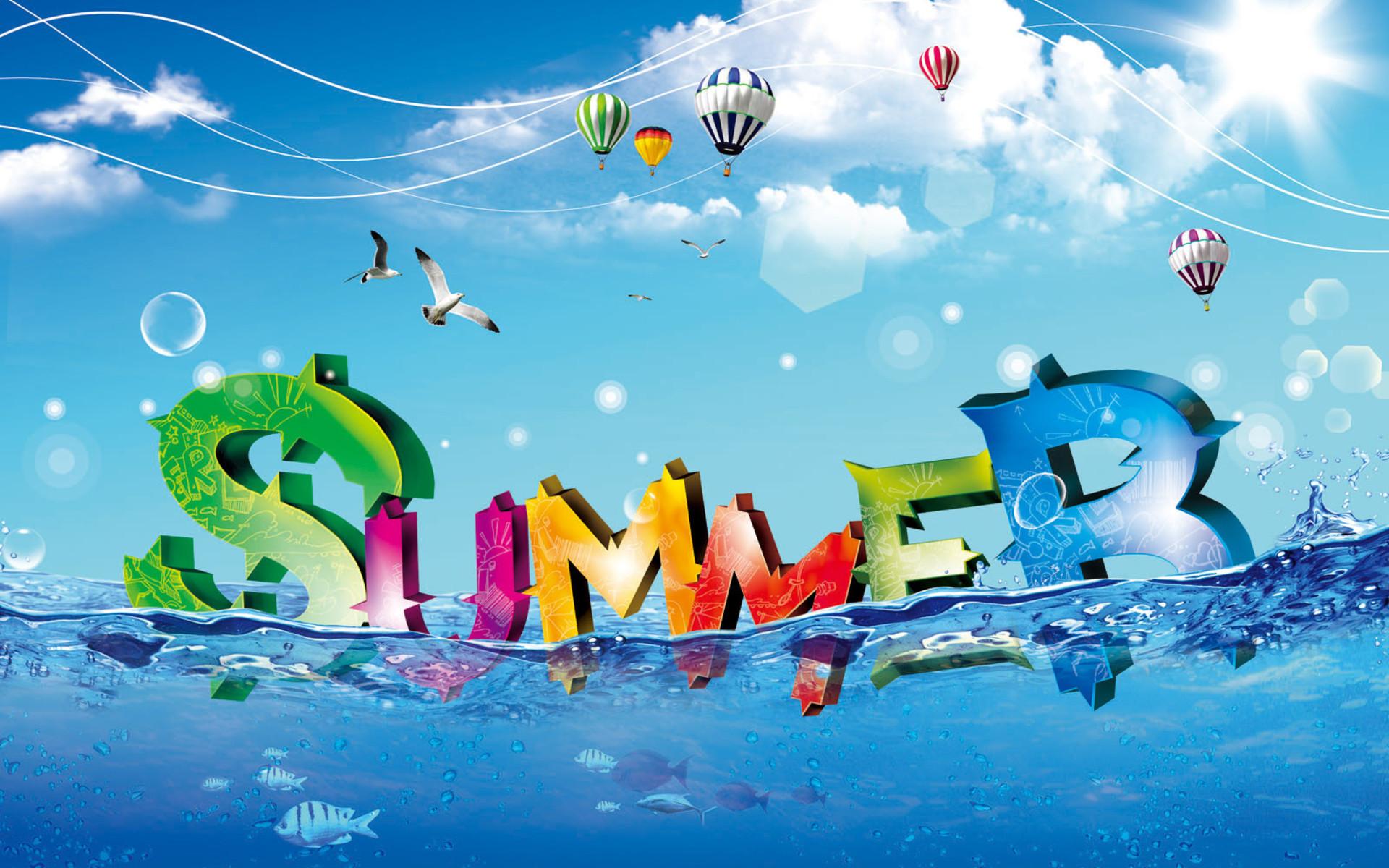 wallpaper-screensavers-summer-wallpapers.jpg