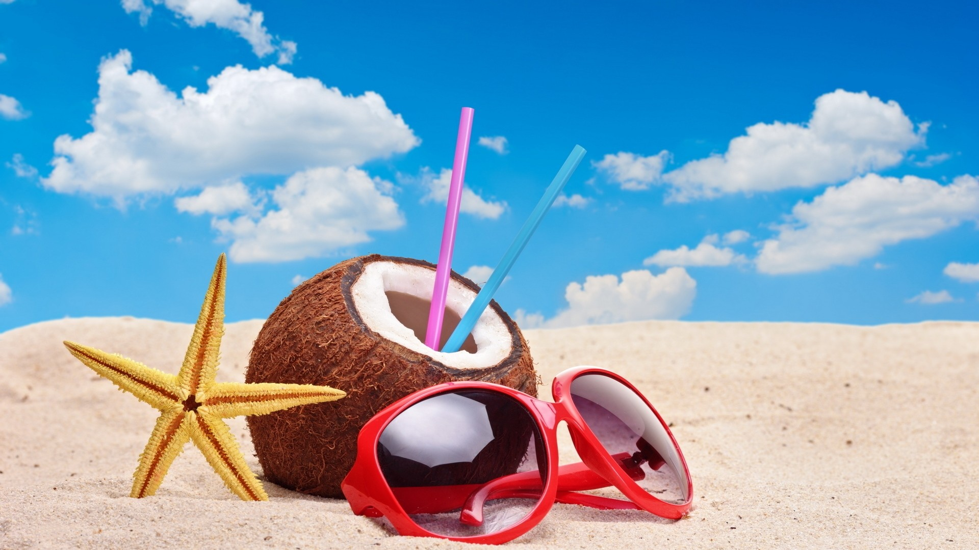 Summer Wallpaper Pictures Summer Wallpaper Screensavers