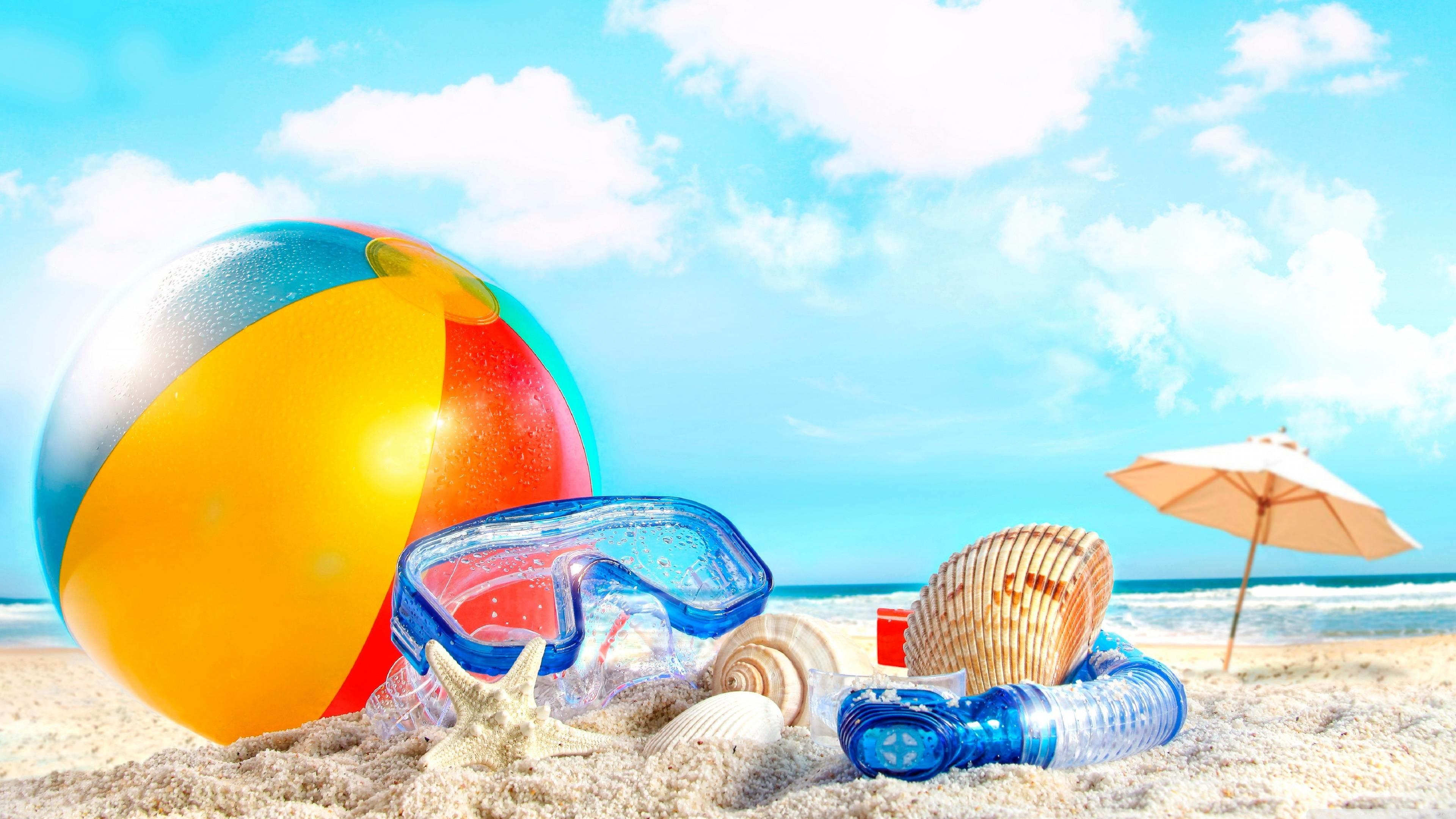 Free Desktop Backgrounds For Summer – Free Download Wallpaper .