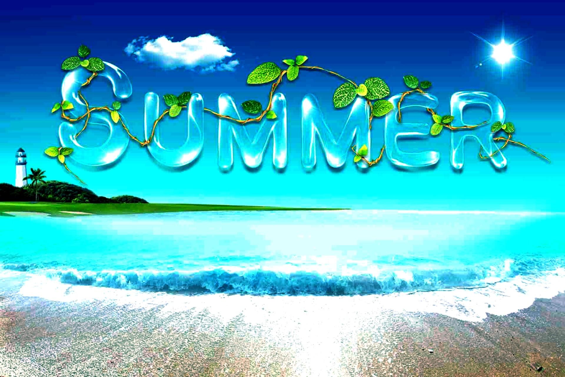 <b>Summer Wallpaper</b> Screensavers – WallpaperSafari