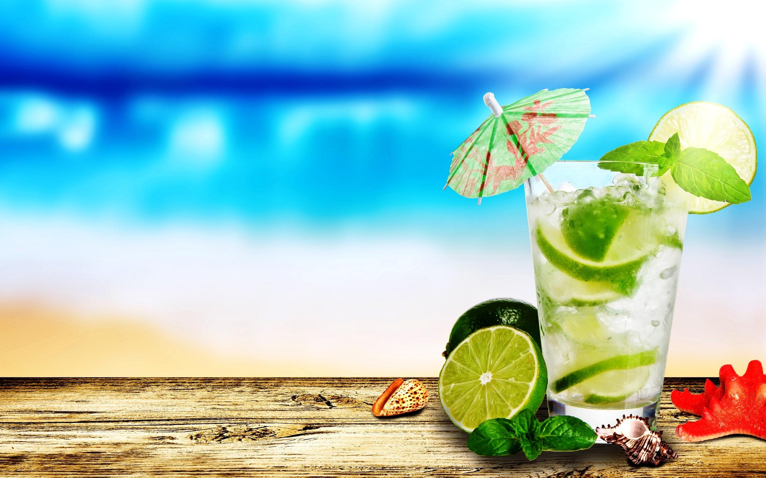 … Free Summer Screensavers And Wallpaper Cocktail Free Summer Screensavers  And Wallpaper …