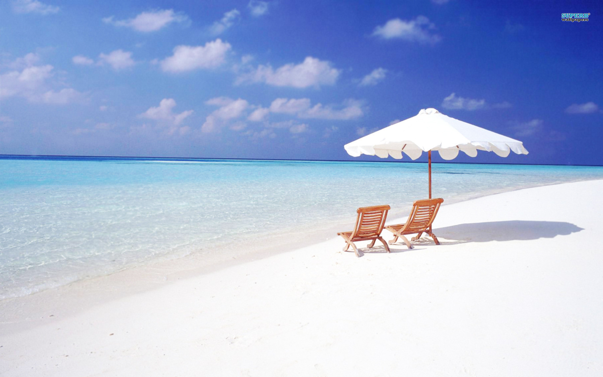 #VacationGoals The Best Beach Screensavers For Summer …
