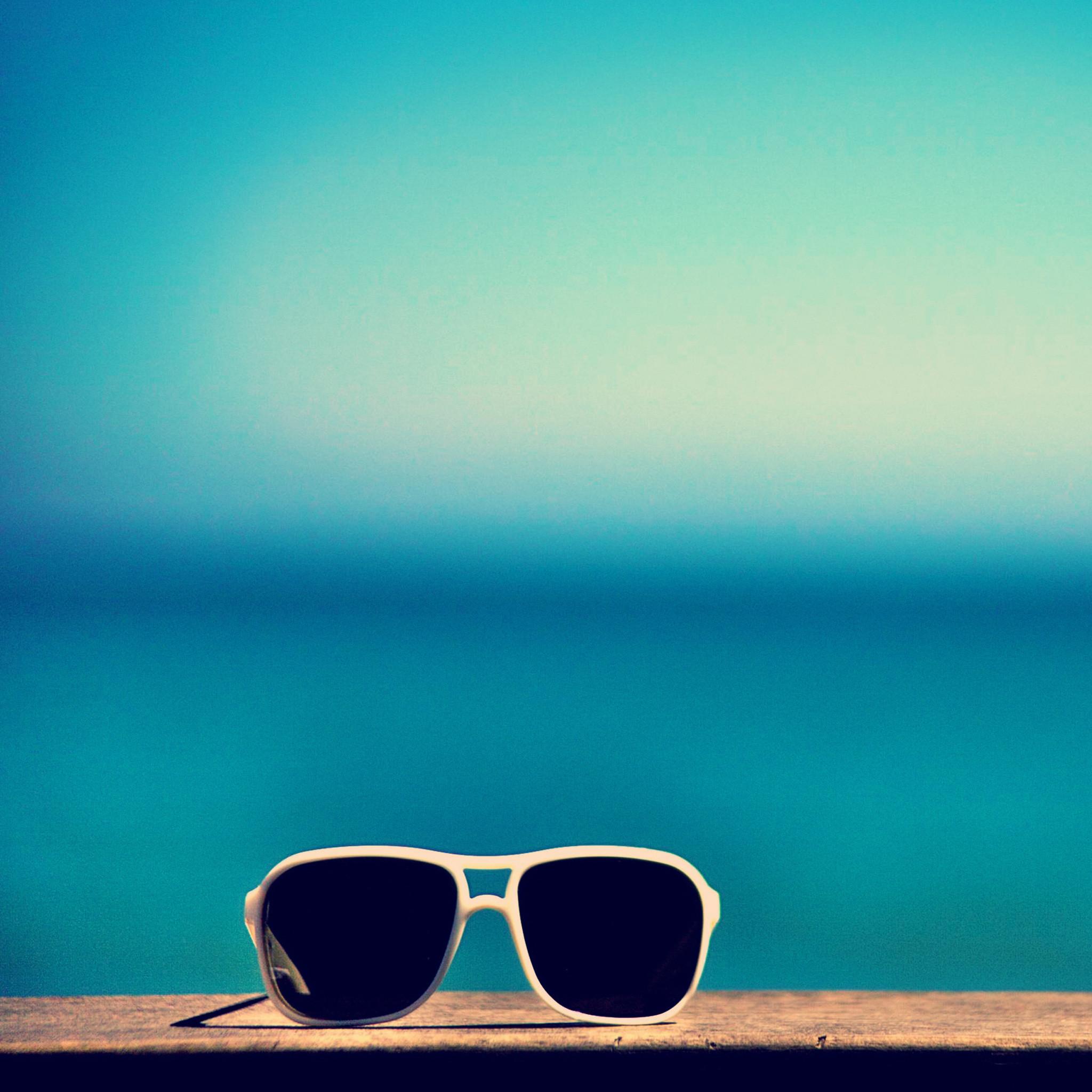 #Summer will be waiting…The #iPad Retina #Wallpaper I just