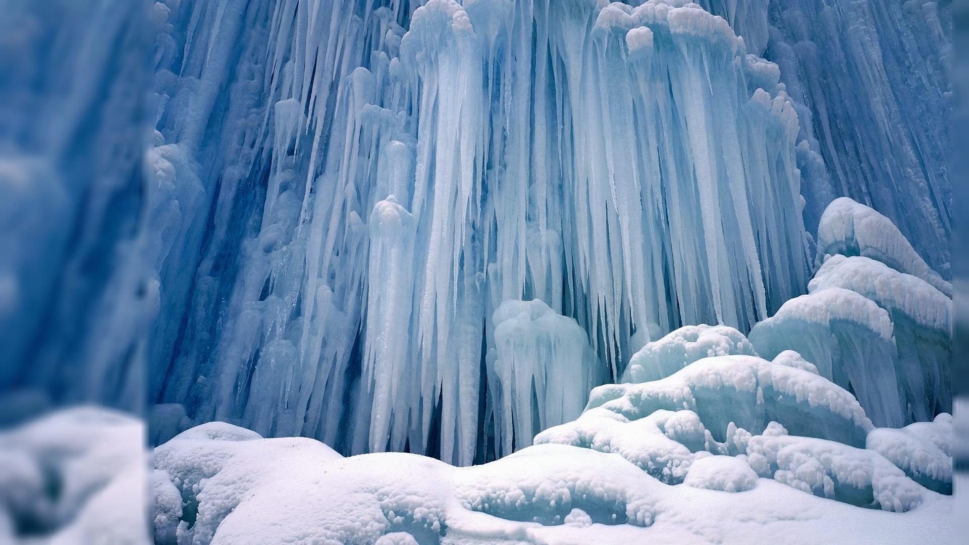 5. free-winter-desktop-wallpapers-backgrounds5-600×338