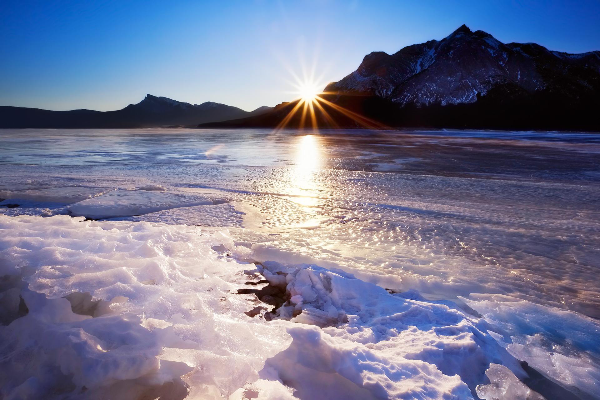 image of winter, desktop wallpaper of late spring, early For Desktop .