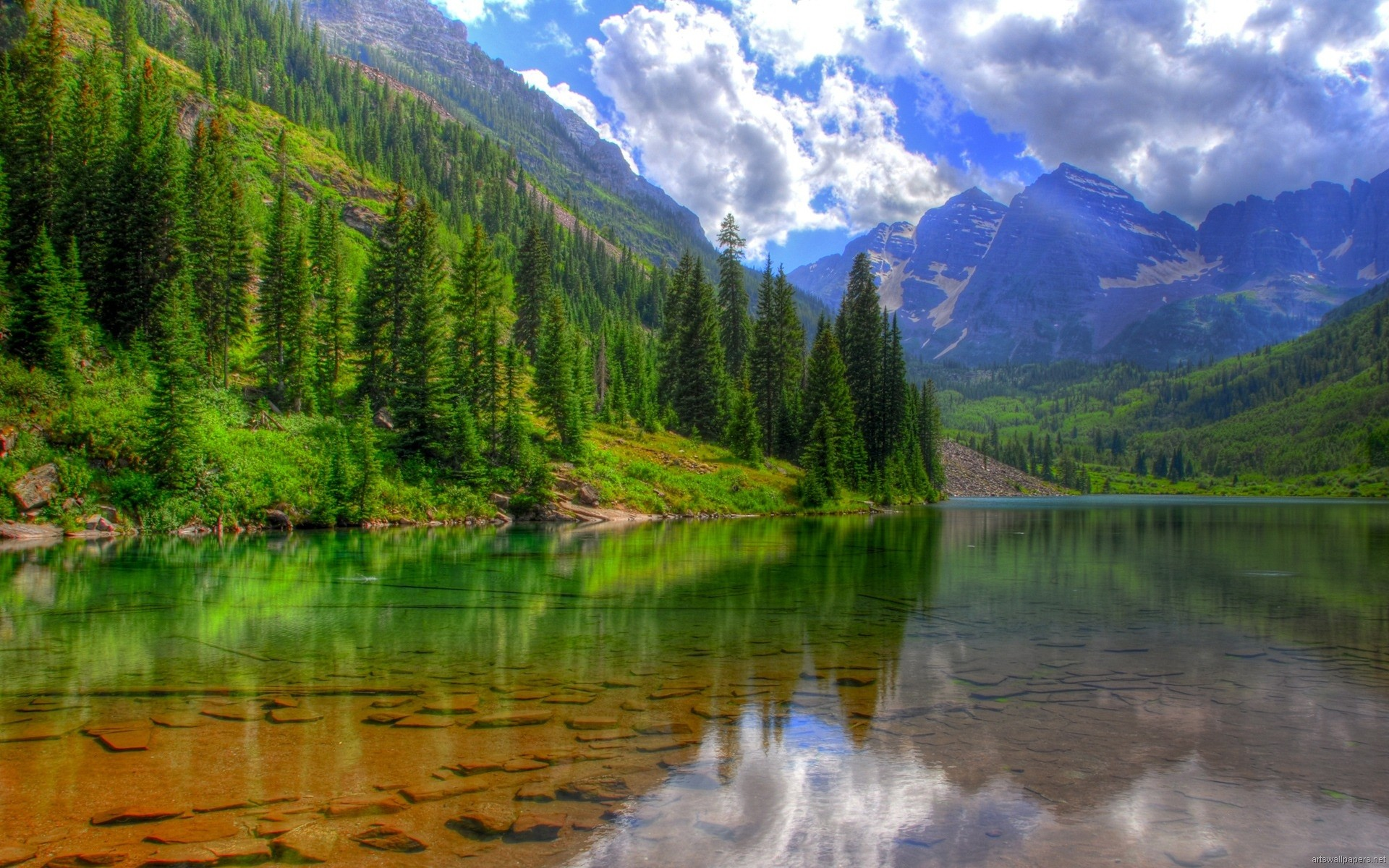 Nature HD Wallpapers, Widescreen, Full HD 1080p, Nature HD Wallpapers .