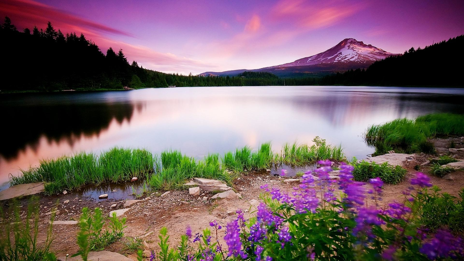 Nature Wallpapers HD Landscape Pictures   One HD Wallpaper Pictures …    MAMA DAIVA PLIOPIENE NATURE REAL EARTH   Pinterest   Nature wallpaper, …