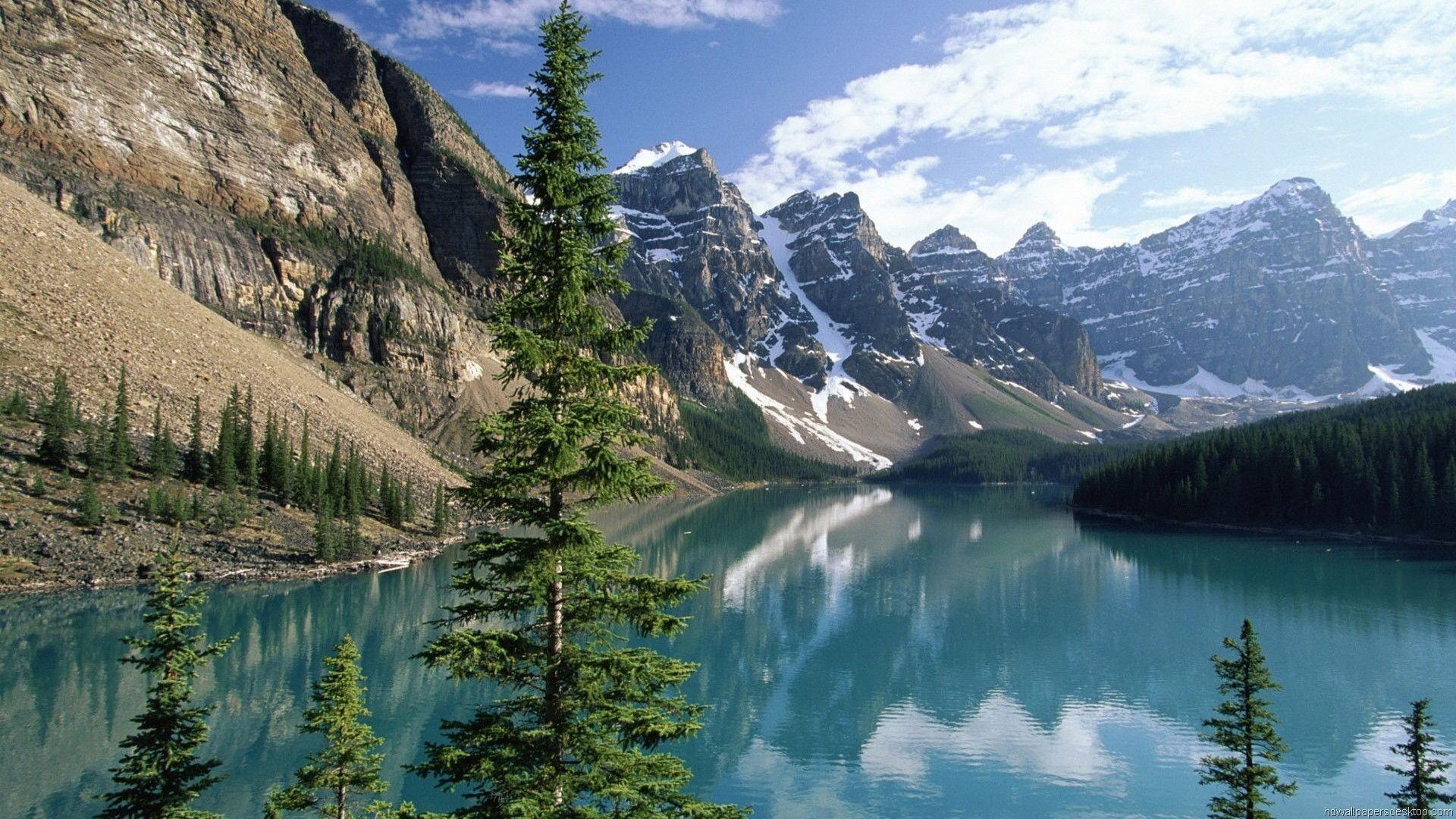 Nature Wallpapers, HD, 1080p, Desktop Background, .