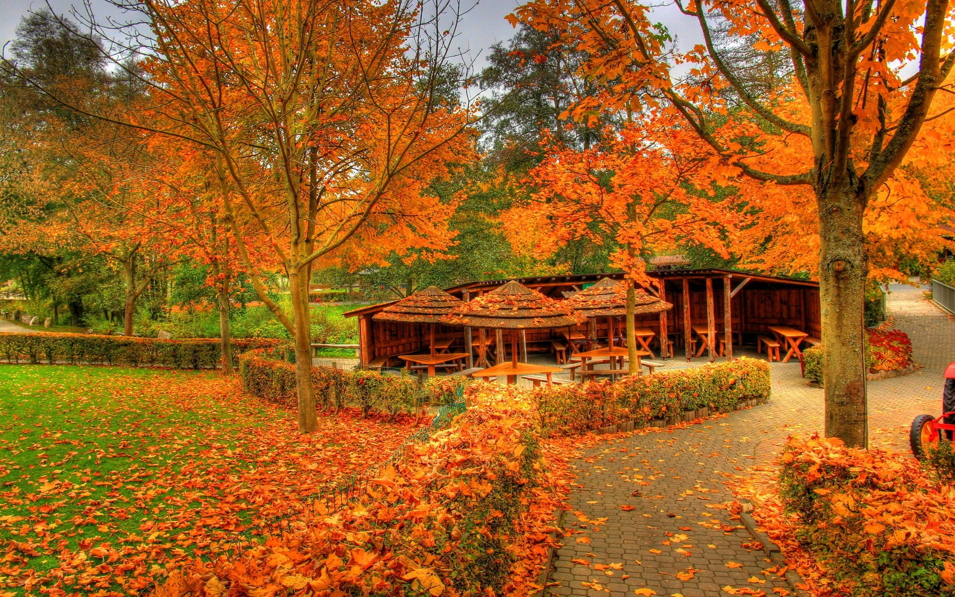 fall wallpaper hd backgrounds images