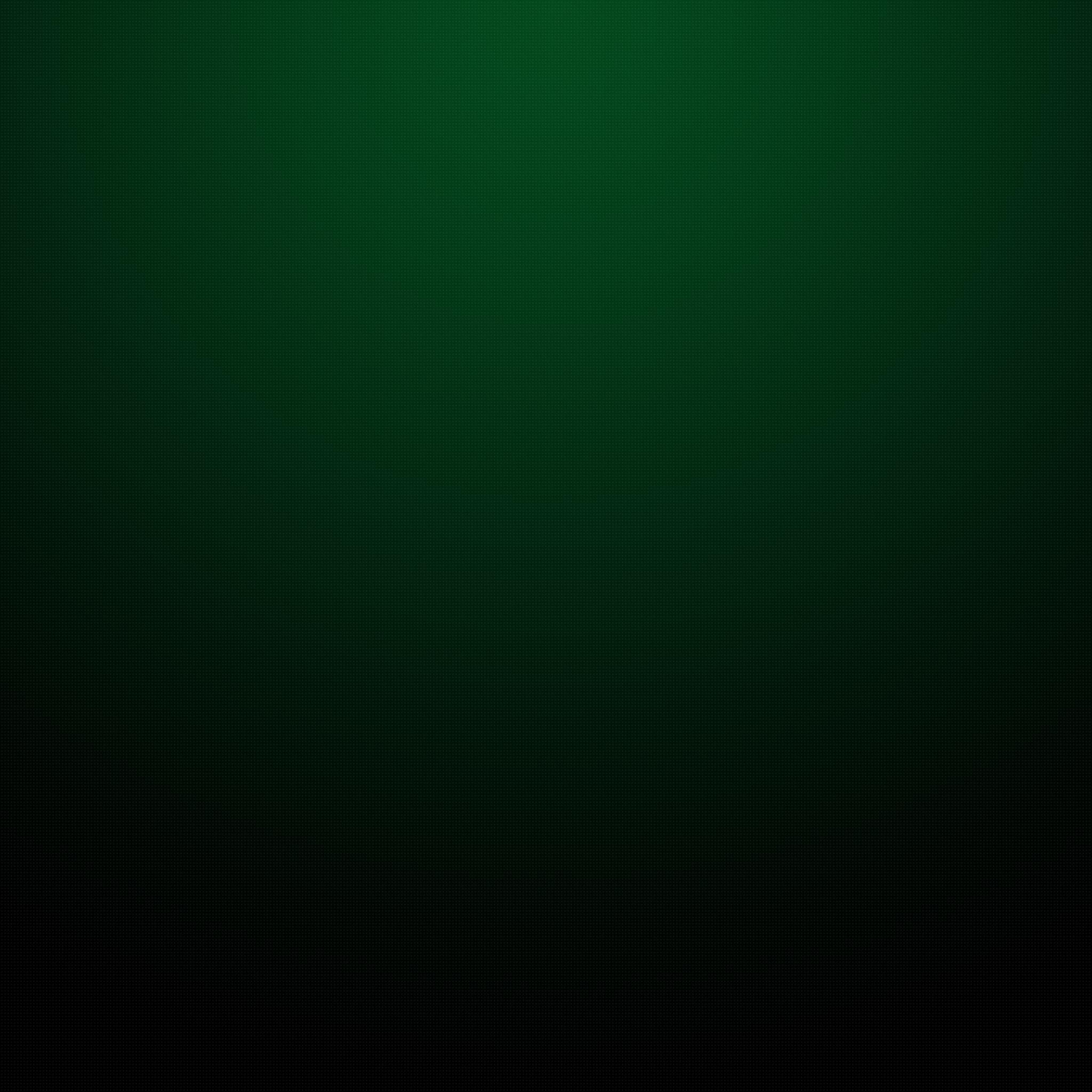 Dark green gradient iPad Air Wallpapers HD, iPad Air Retina Wallpapers .