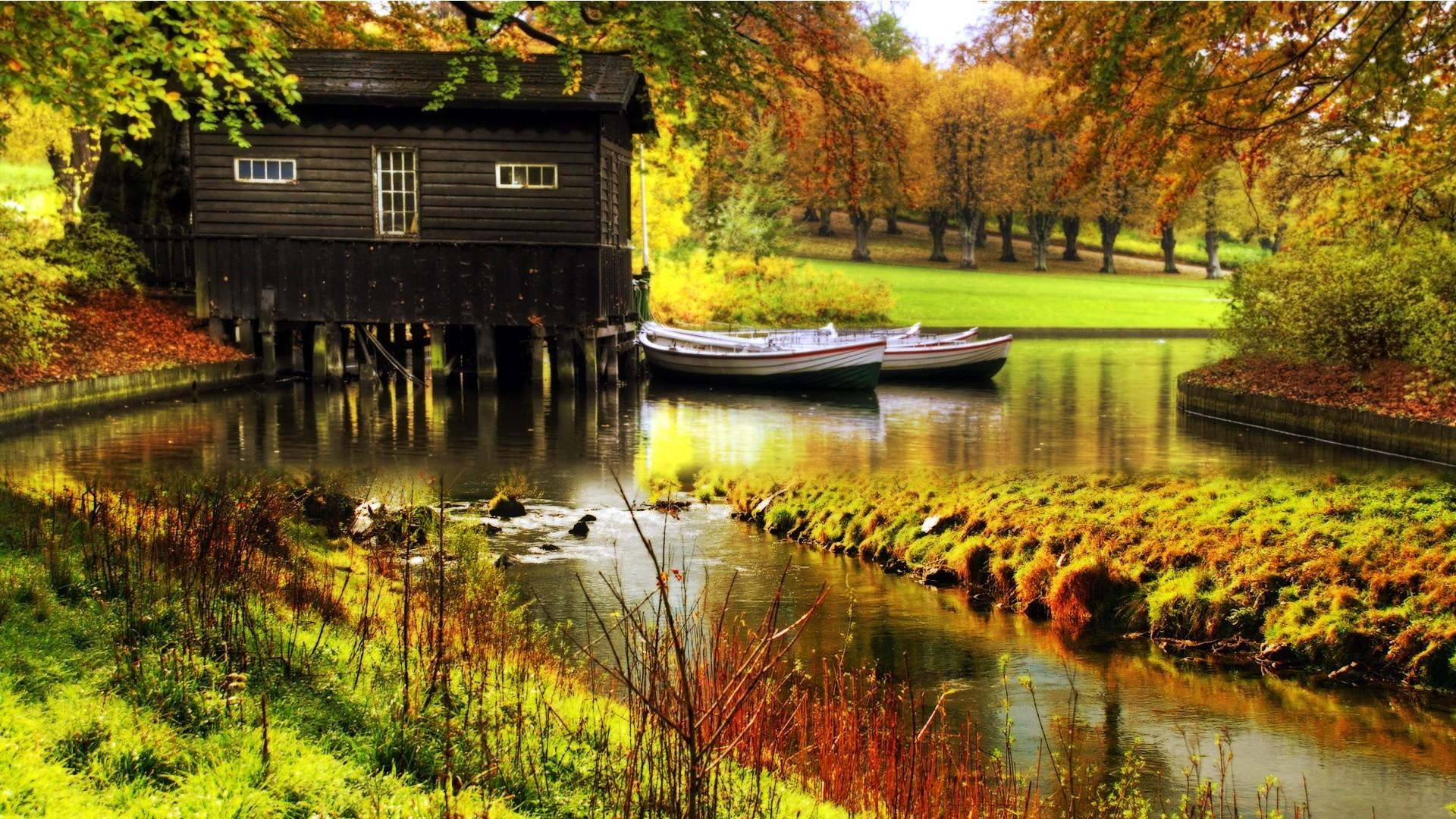 HD Wallpapers Widescreen 1080P 3D | … full hd wallpapers best  nature full
