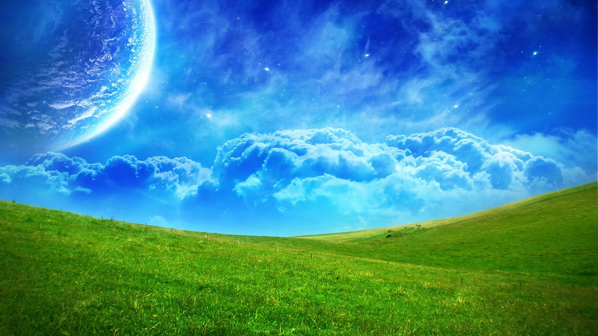 Homepage » Nature and Landscape » Nature HD wallpaper (3)