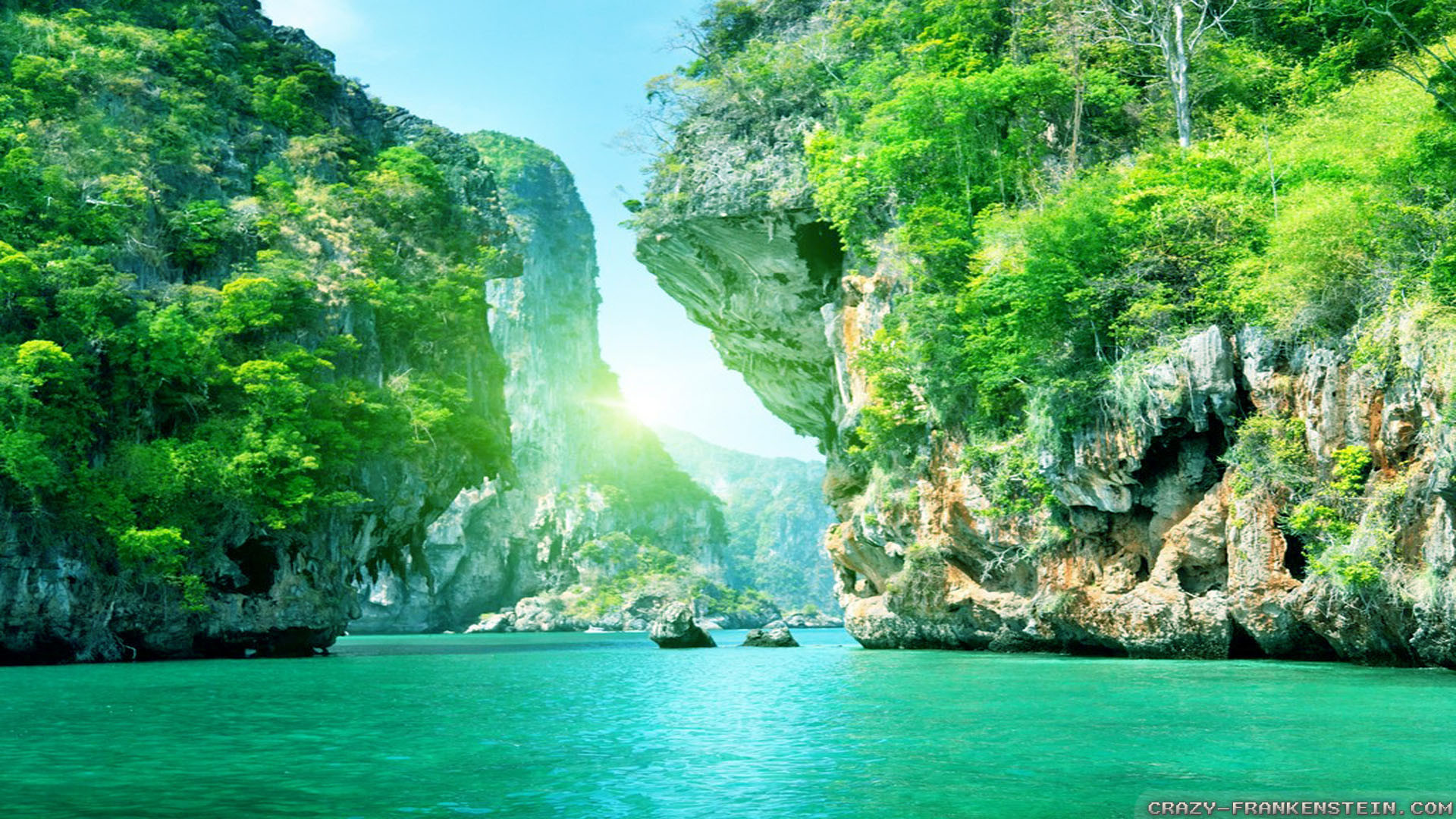 Wallpaper: Beautiful Summer nature wallpapers. Resolution: 1024×768 |  1280×1024 | 1600×1200. Widescreen Res: 1440×900 | 1680×1050 | 1920×1200. HD  : 1280×720 …