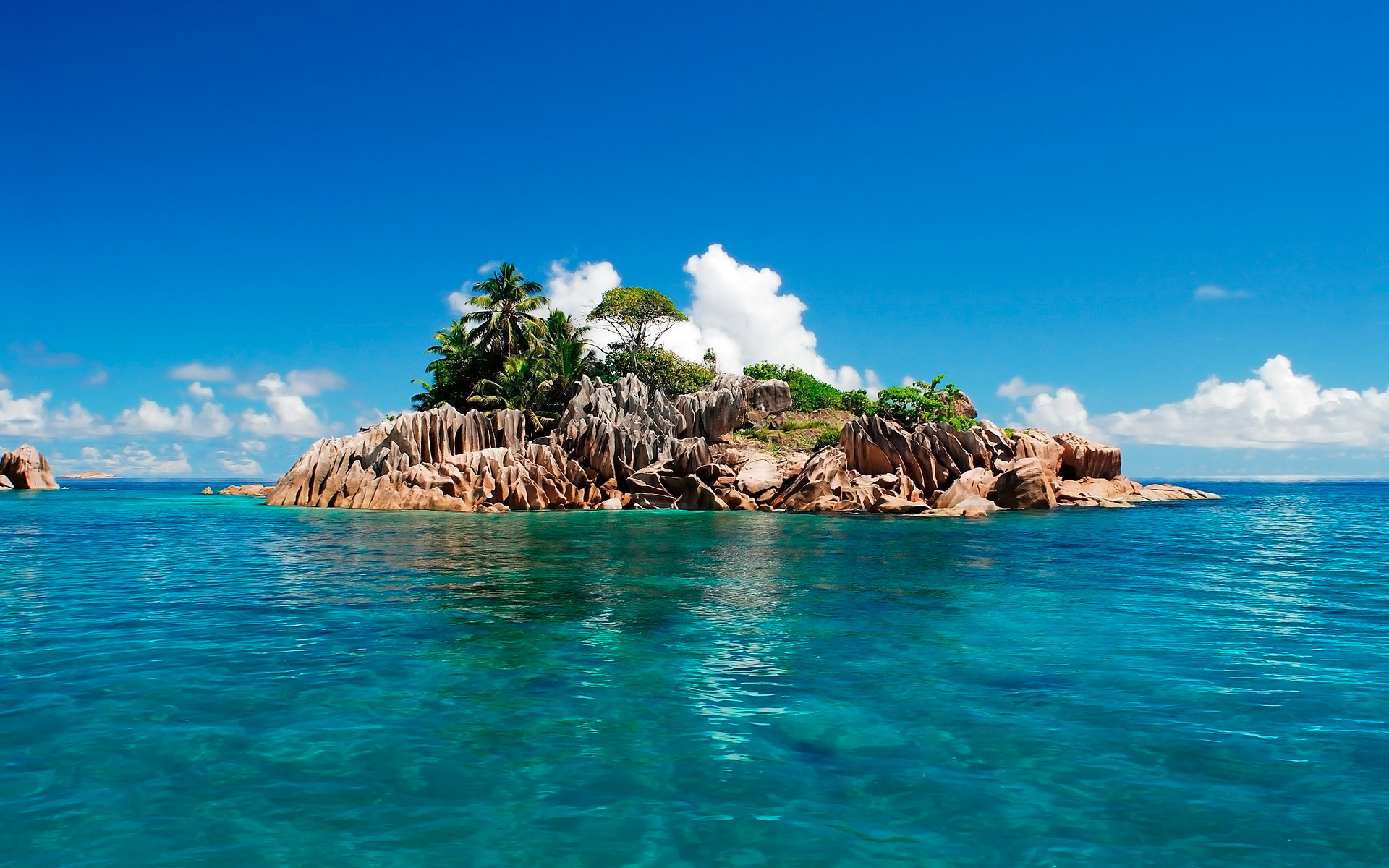 Island Wallpapers For Computer by Yasmin Benson #10