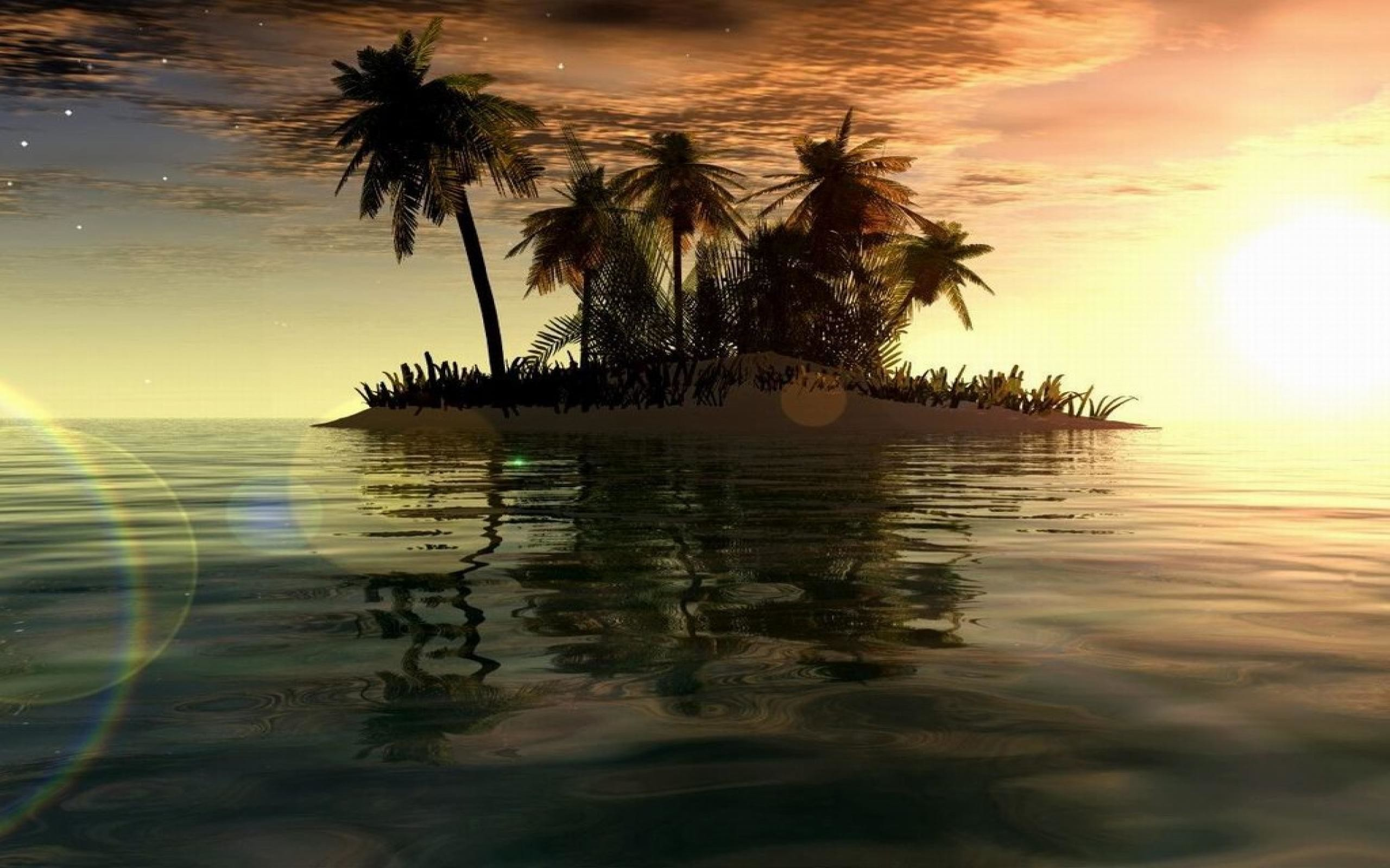 """Search Results for island wallpaper"""" – Adorable Wallpapers"""