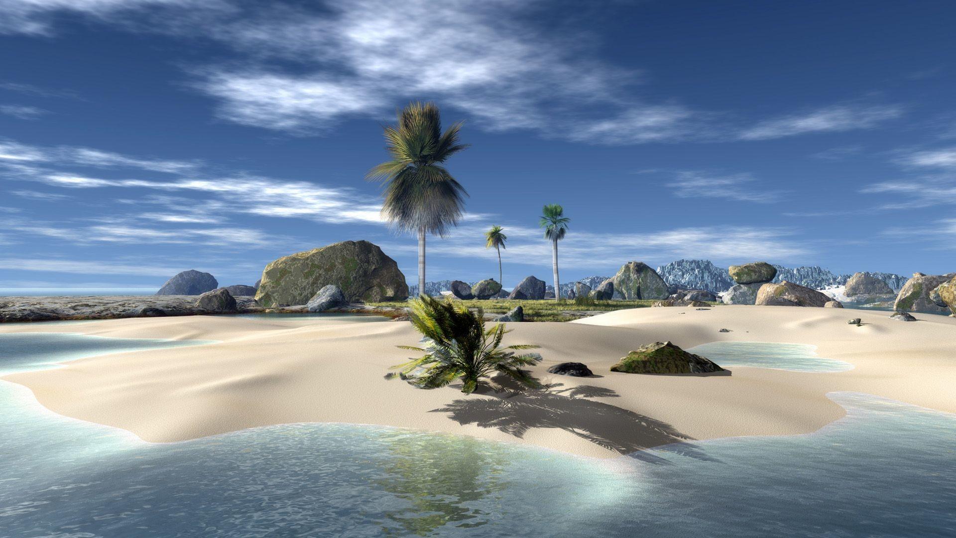 3d-Island-Computer-Screen-Wallpapers.jpg