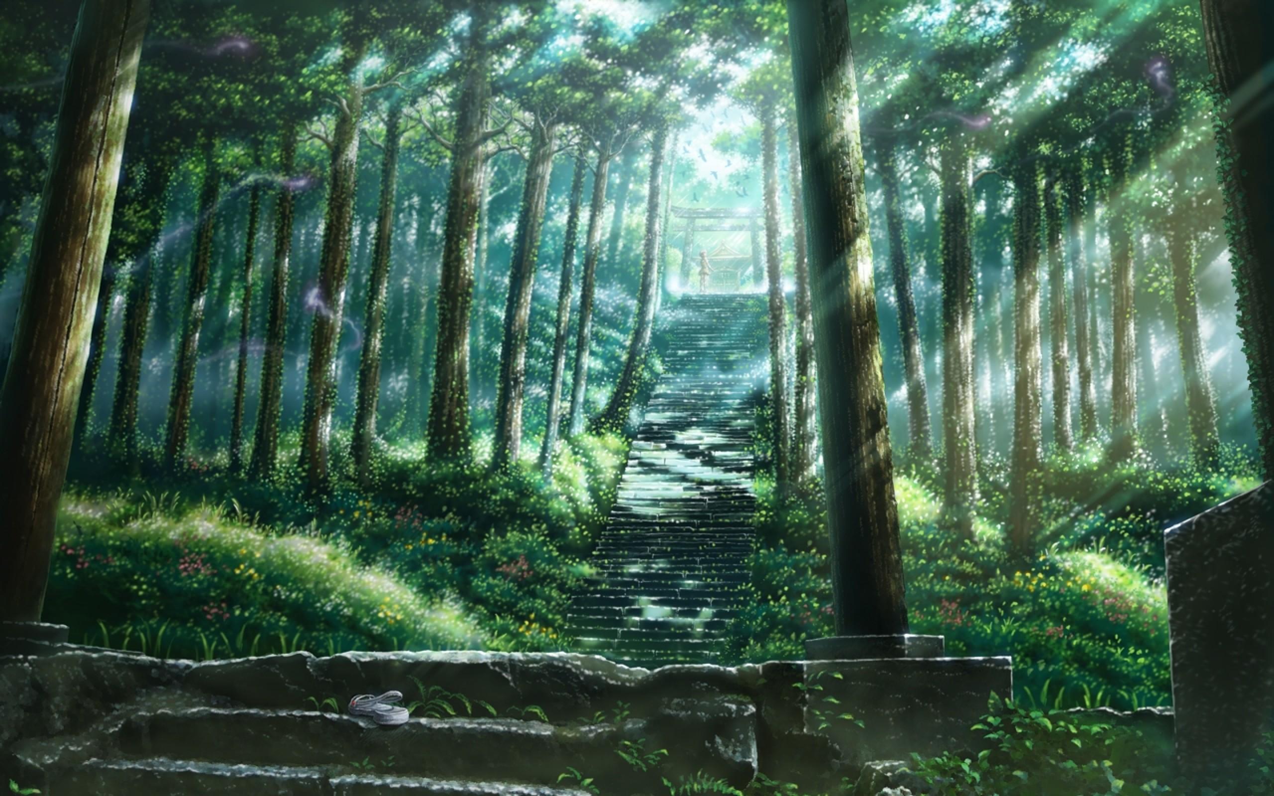 City, Scenery, Background, Anime Background, Anime Scenery, Visual Novel  Scenery, Visual Novel Background | Scenery and Background | Pinterest |  Anime …