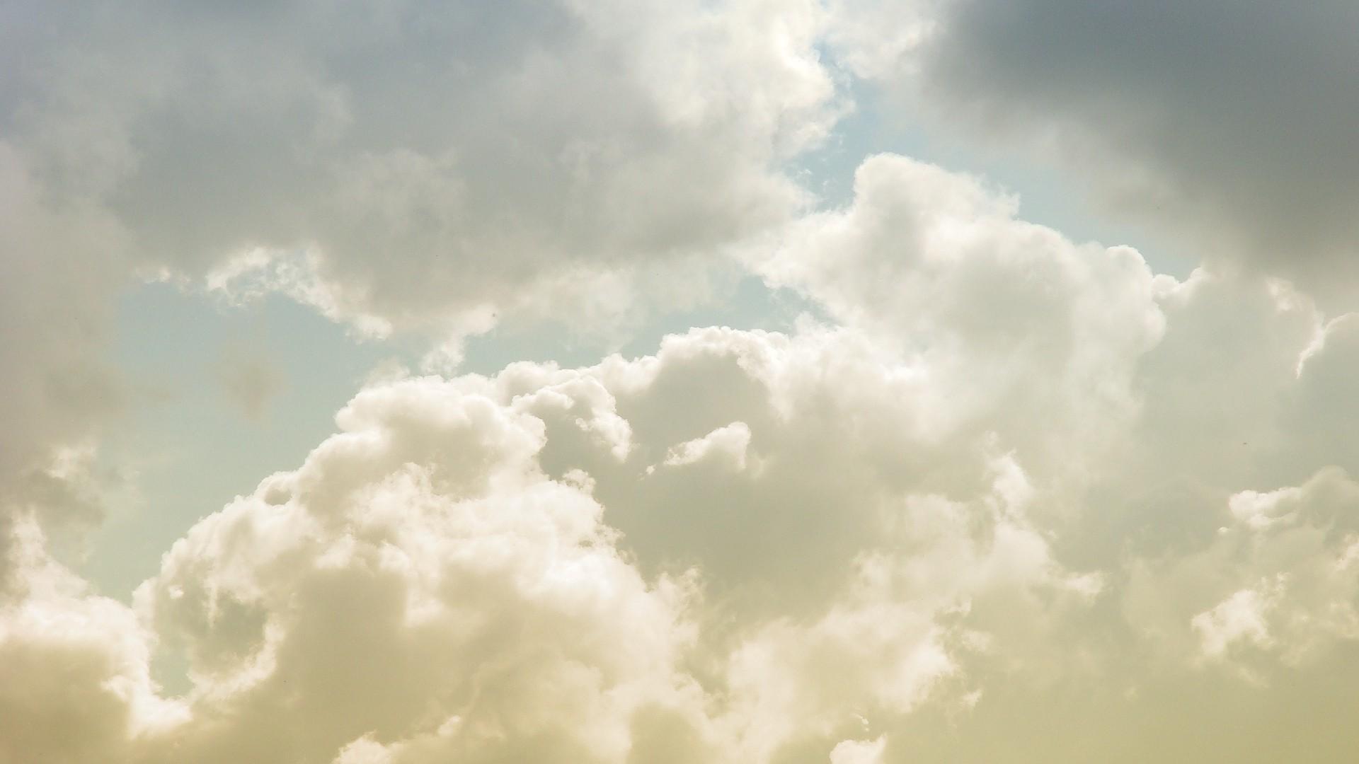 Cloud Wallpapers 21888