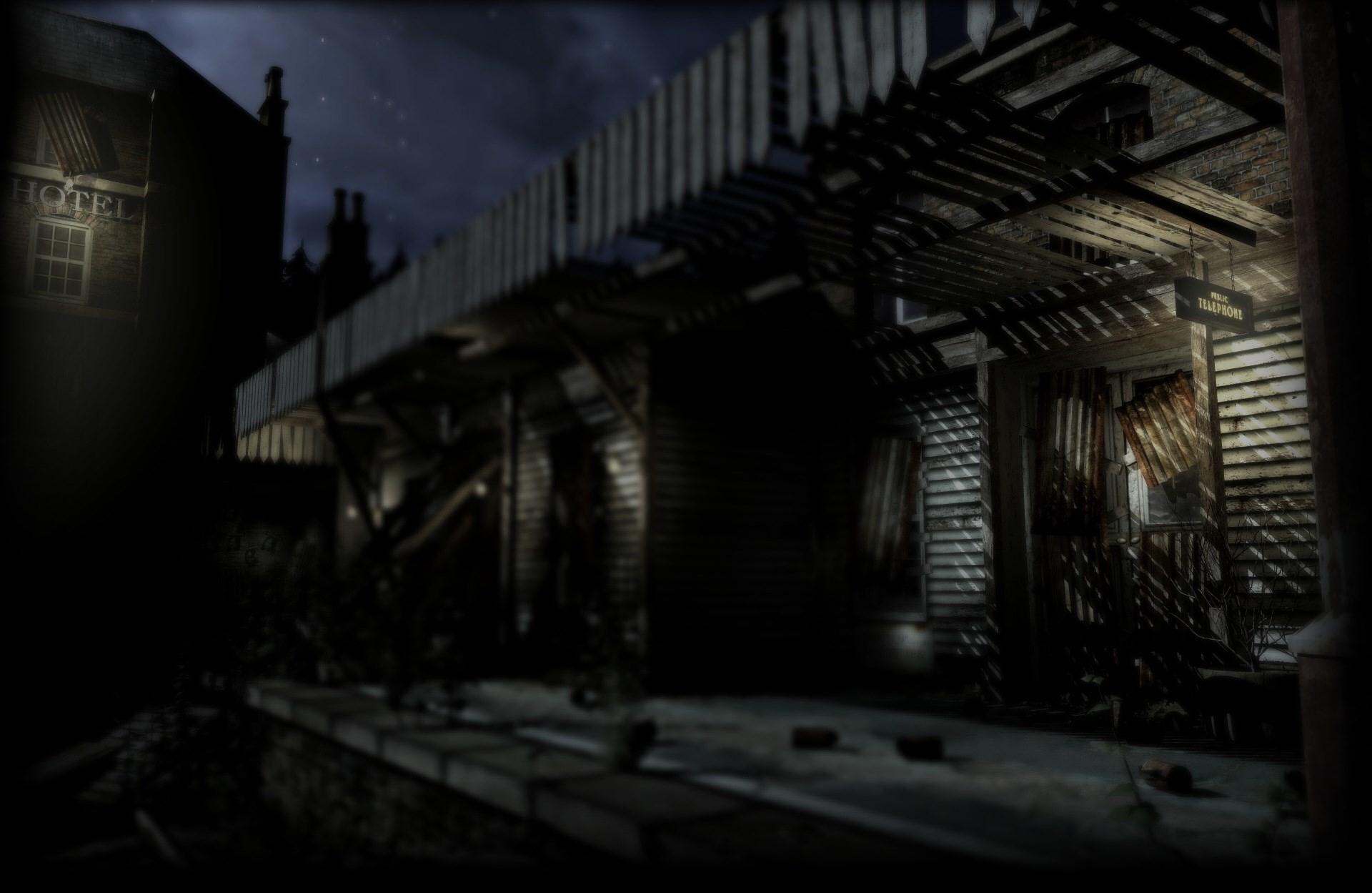 free wallpaper and screensavers for dark fall lost souls – dark fall lost  souls category