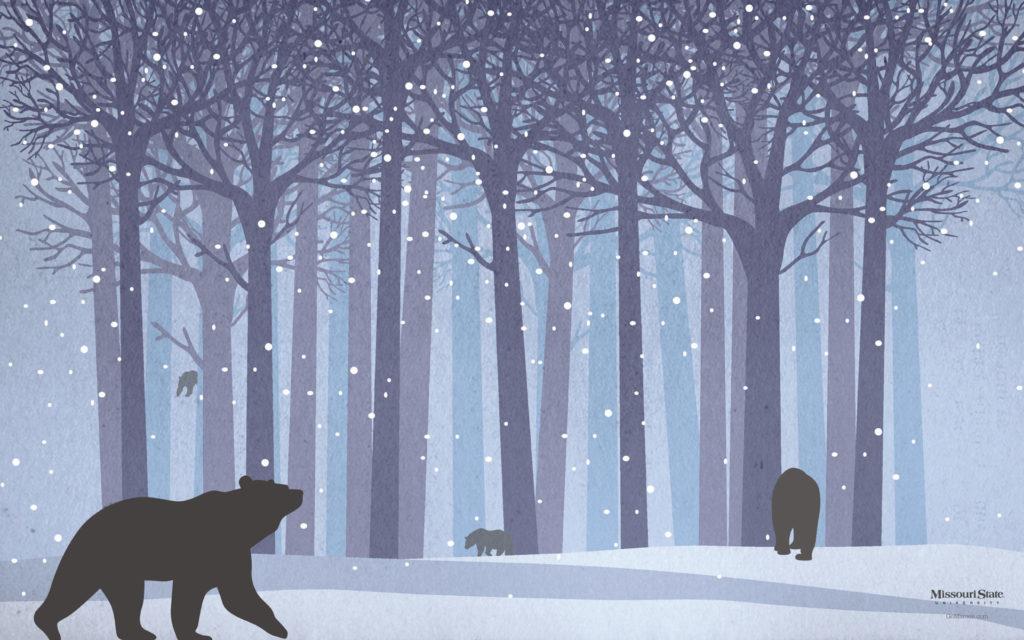 Winter: Pre White Snow Feed Paintings Toys Love Seasons Holidays .