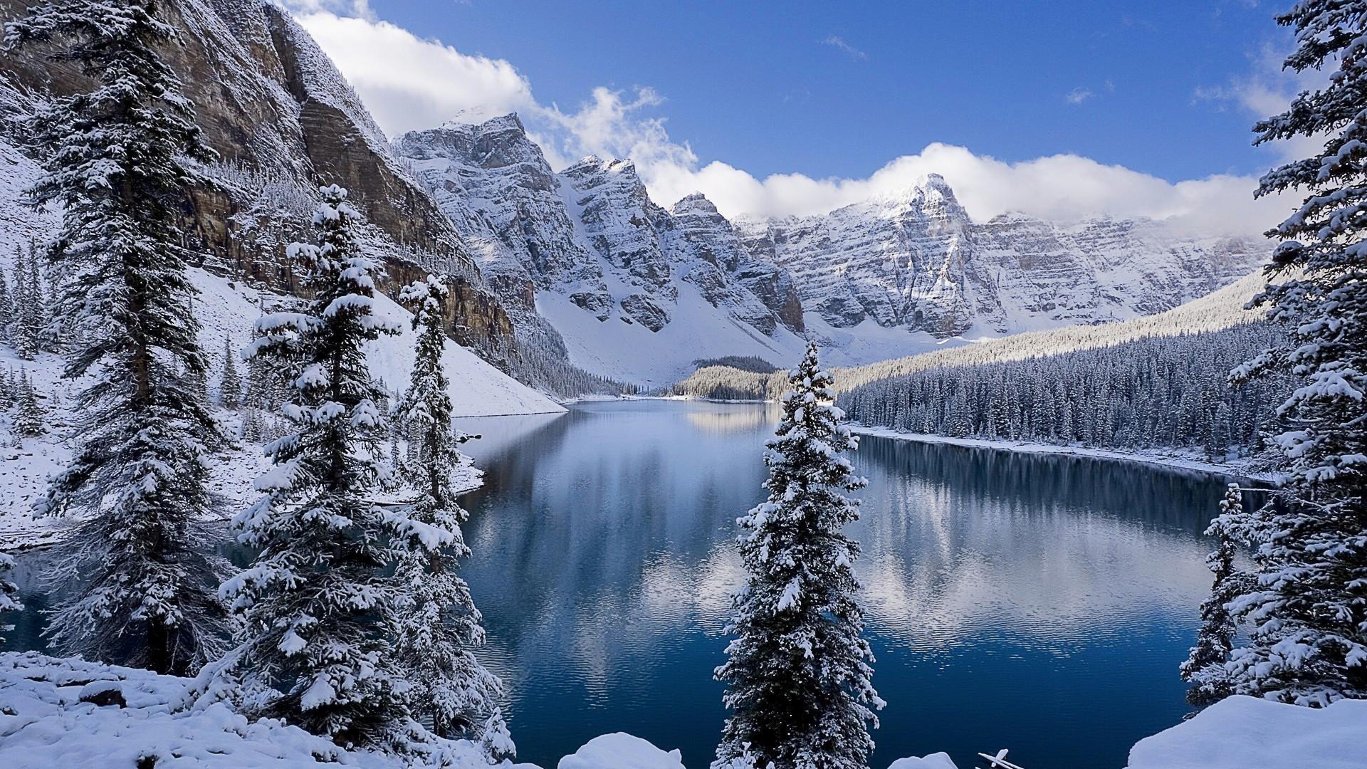 4. winter-scenes-wallpapers4-600×338