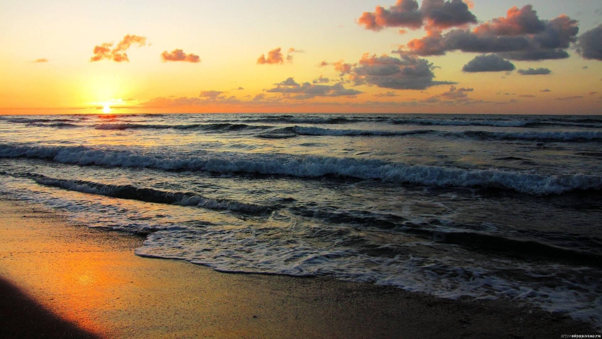 HDs Ocean