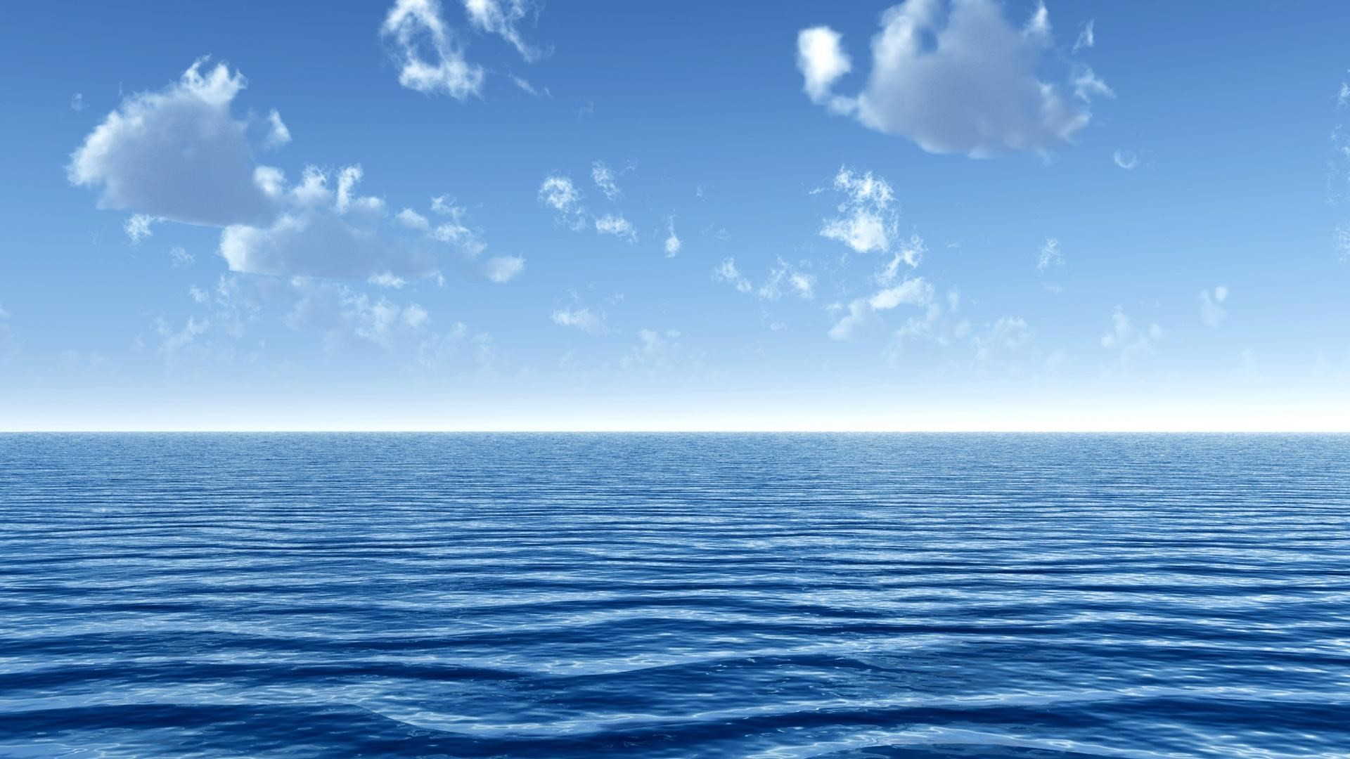 ocean images background