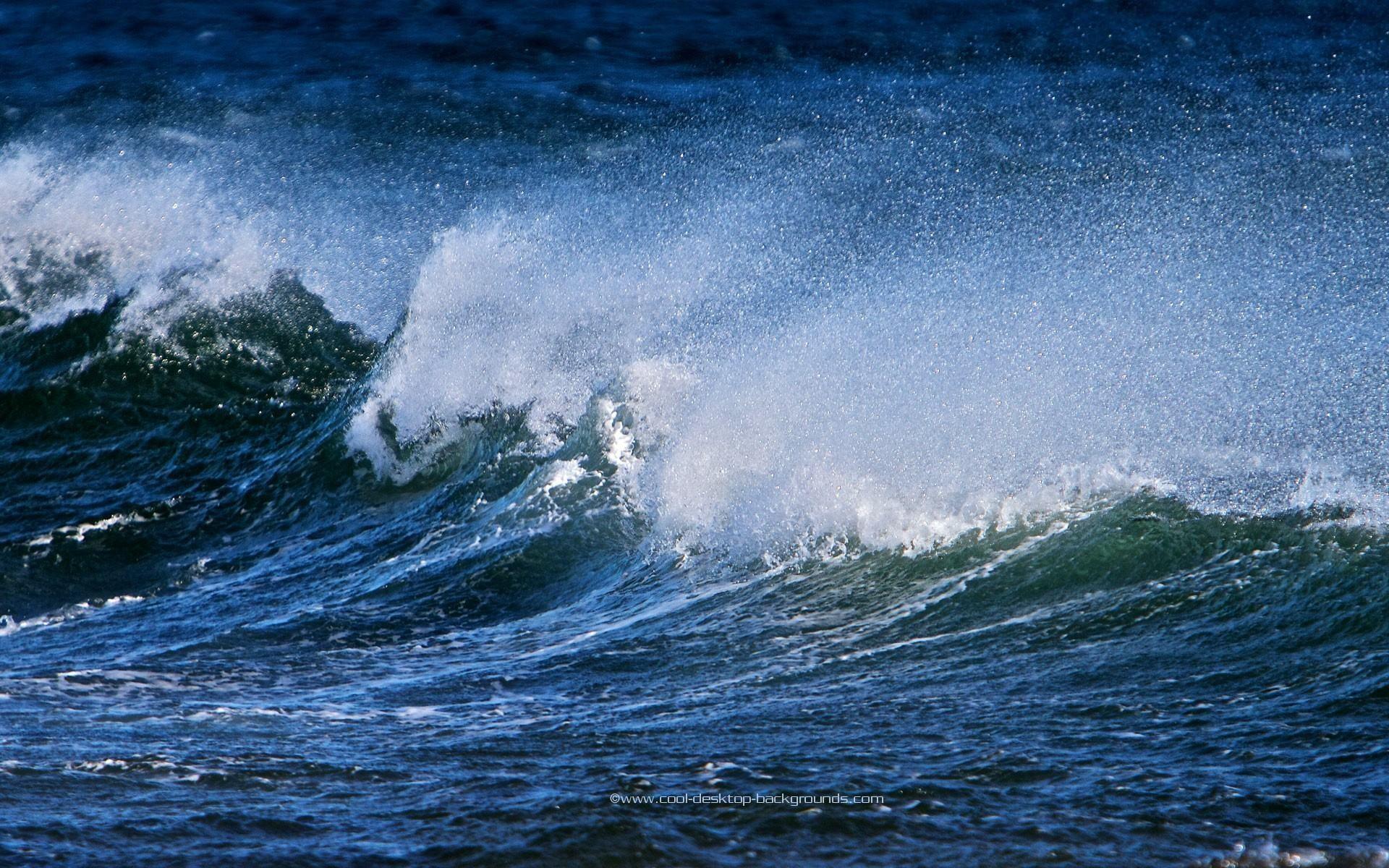 <b>ocean wallpaper free desktop wallpapers</b>   1920×1080   639