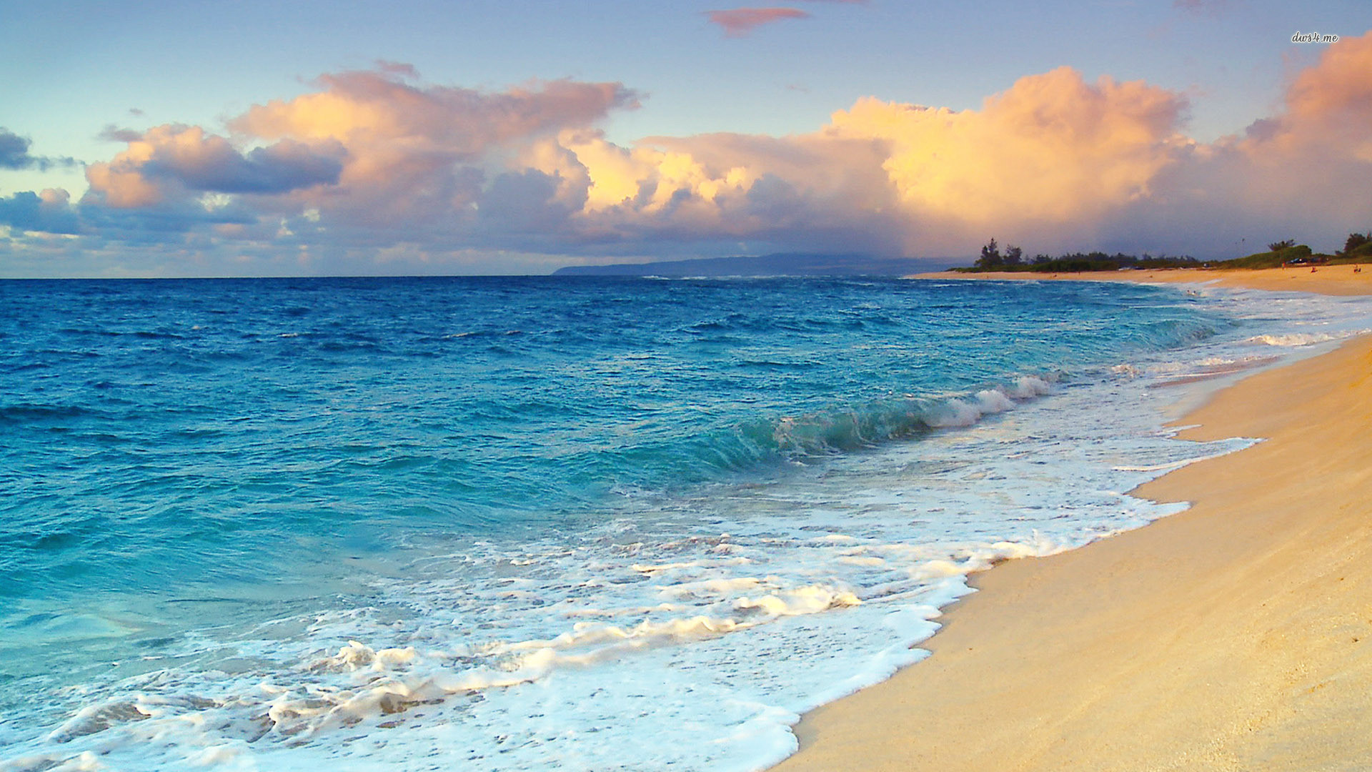 5053-hawaii-beach-1920×1080-beach-wallpaper.jpg