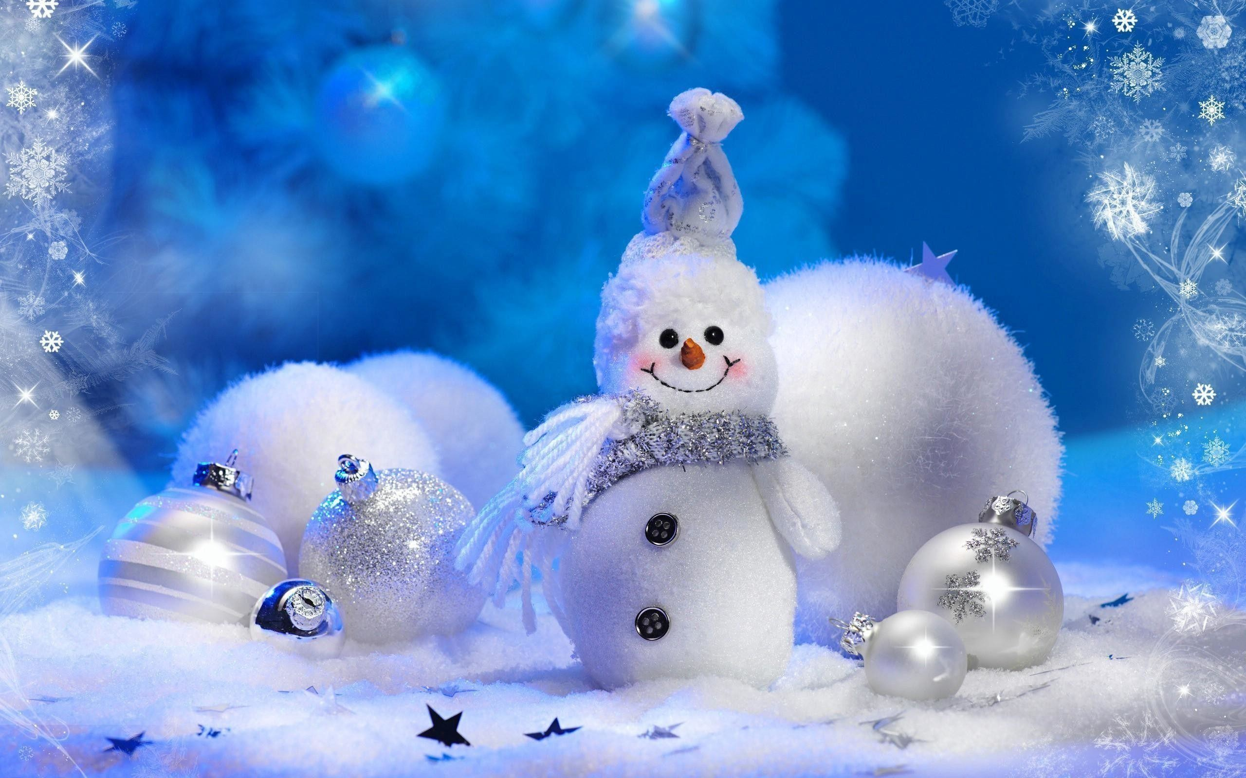 <b>winter snow</b> night <b>christmas</